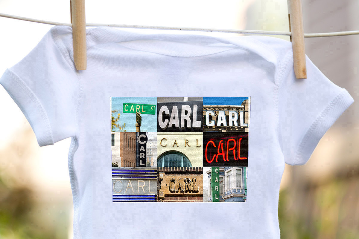 https://www.etsy.com/listing/233037449/personalized-baby-bodysuit-featuring-the?ref=shop_home_active_2&ga_search_query=carl