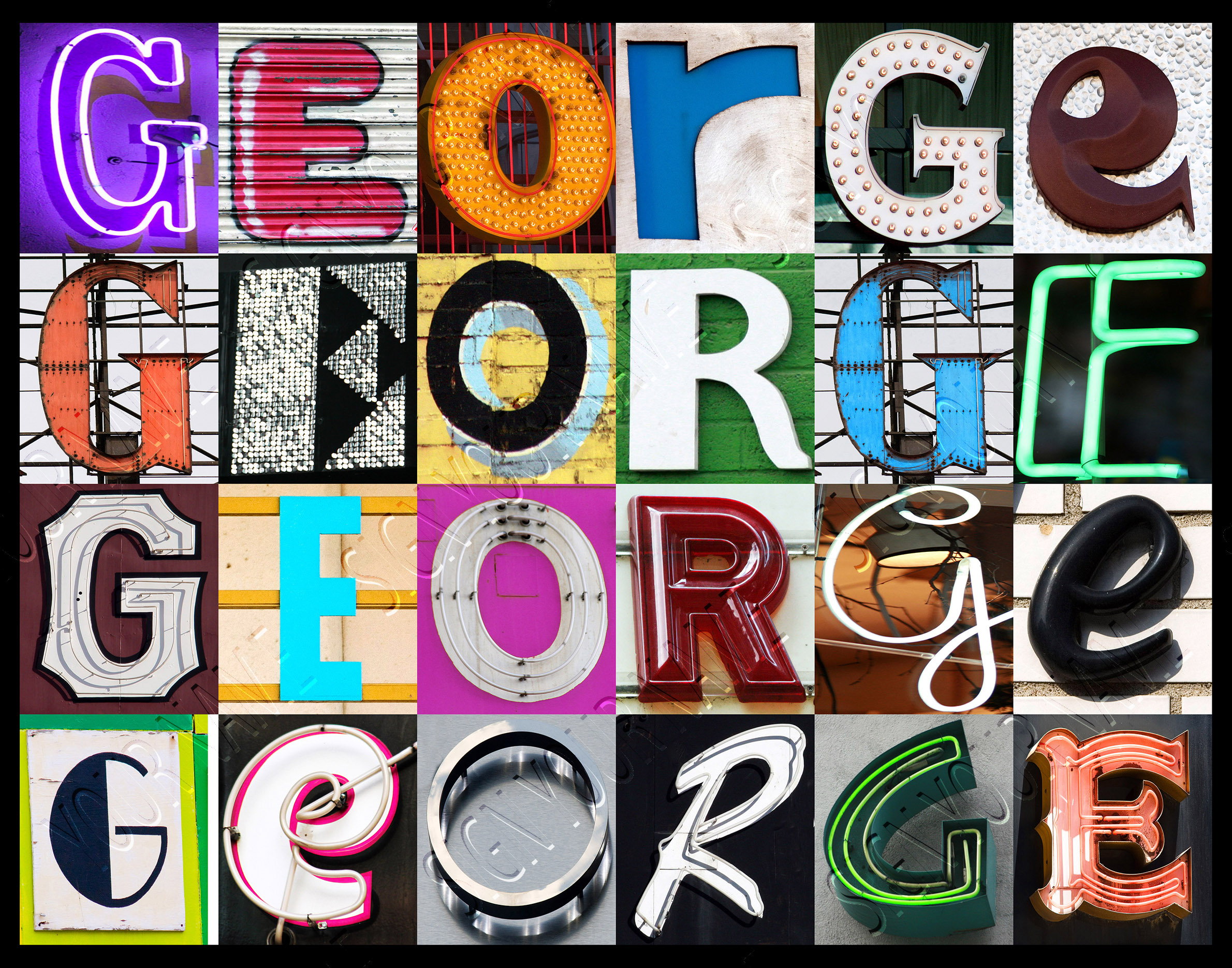 https://www.etsy.com/listing/202370140/personalized-poster-featuring-george-in?ref=shop_home_active_3&ga_search_query=george