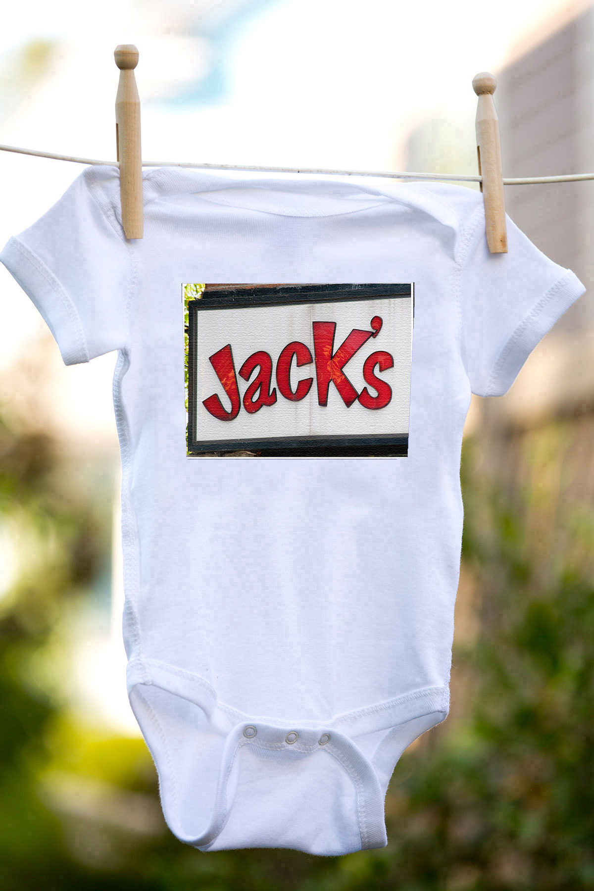 https://www.etsy.com/listing/237689151/personalized-baby-bodysuit-featuring-the?ref=shop_home_active_1&ga_search_query=JACK