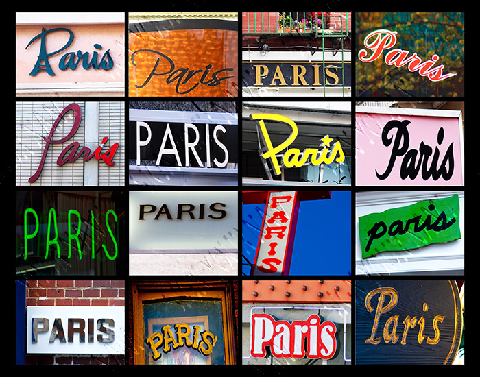 https://www.etsy.com/listing/239883530/personalized-poster-featuring-paris?ref=shop_home_active_1