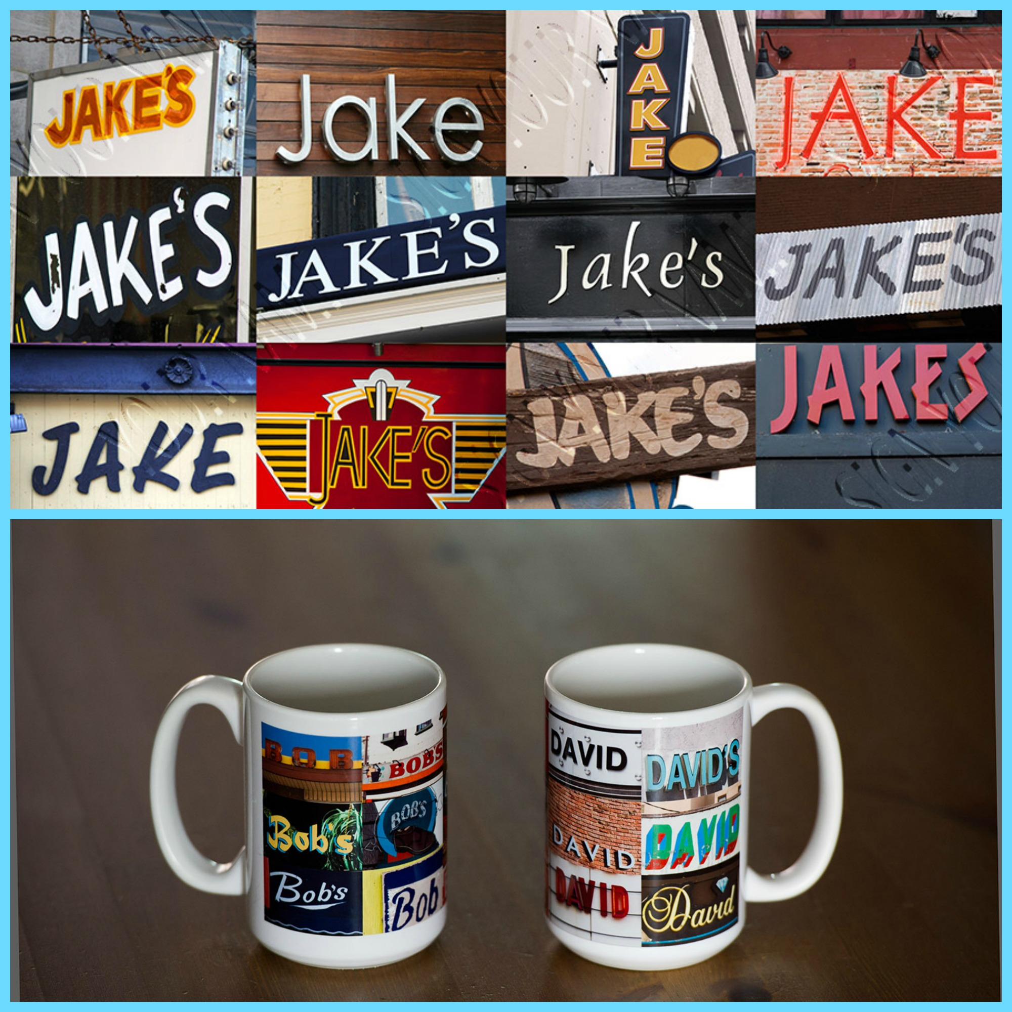 https://www.etsy.com/listing/218816263/personalized-coffee-mug-featuring-the?ref=shop_home_active_2&ga_search_query=jake