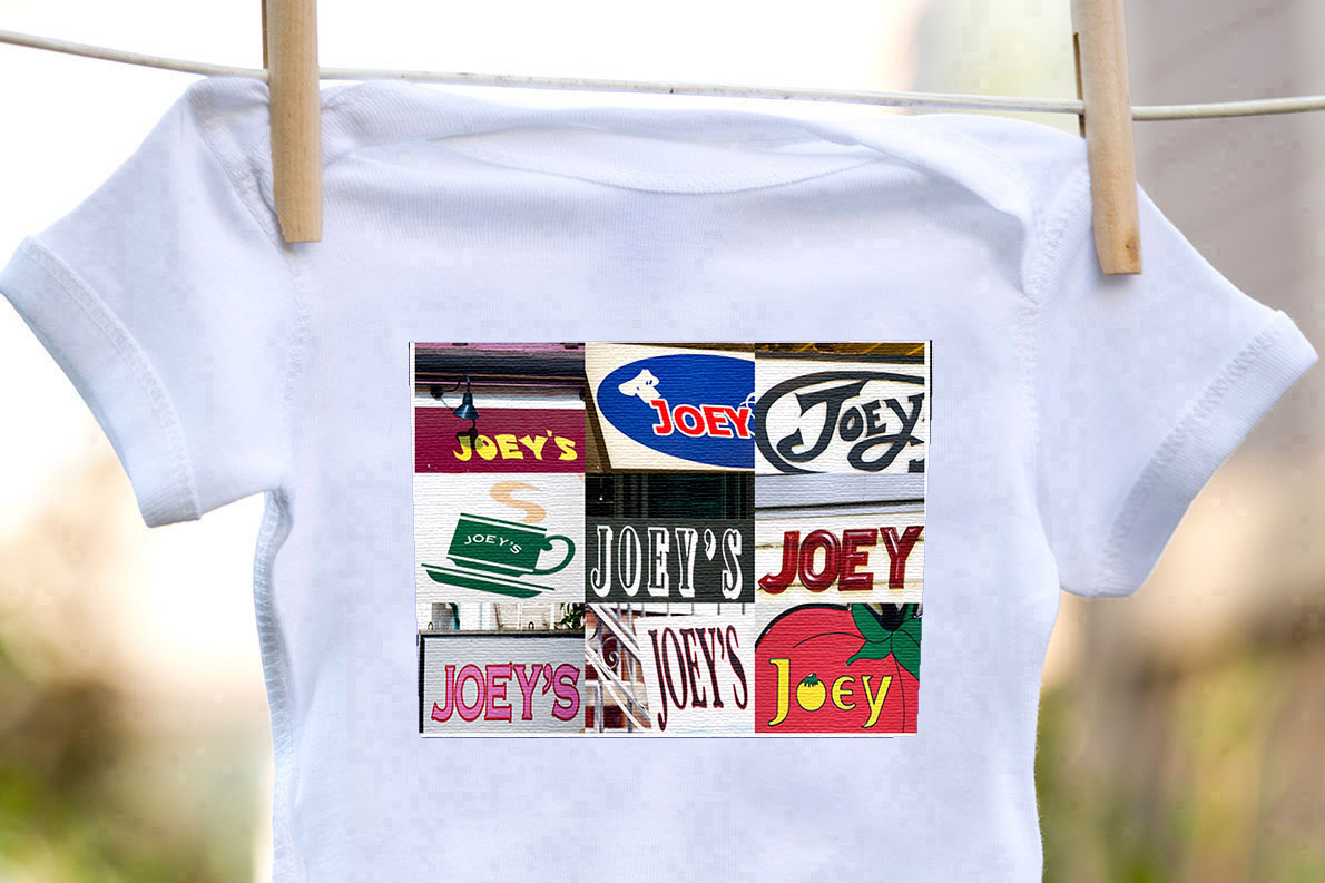 https://www.etsy.com/listing/238007724/personalized-baby-bodysuit-featuring-the?ref=shop_home_active_1&ga_search_query=joey