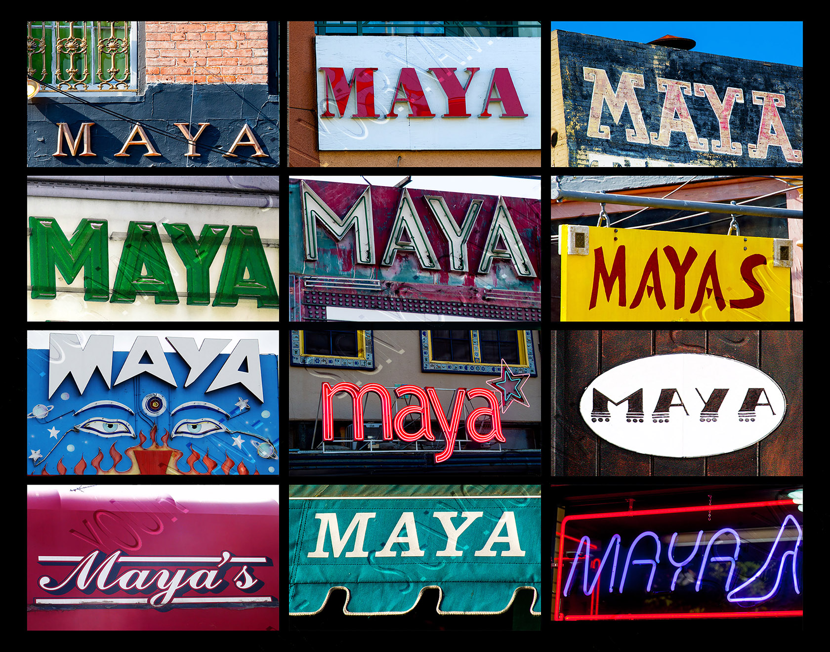 https://www.etsy.com/listing/221999455/personalized-poster-featuring-maya?ref=shop_home_active_1&ga_search_query=maya