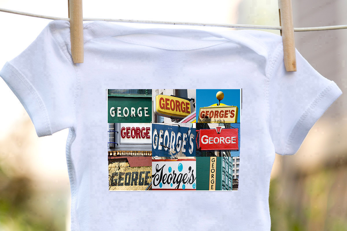 https://www.etsy.com/listing/236788037/personalized-baby-bodysuit-featuring-the?ref=shop_home_active_2&ga_search_query=george