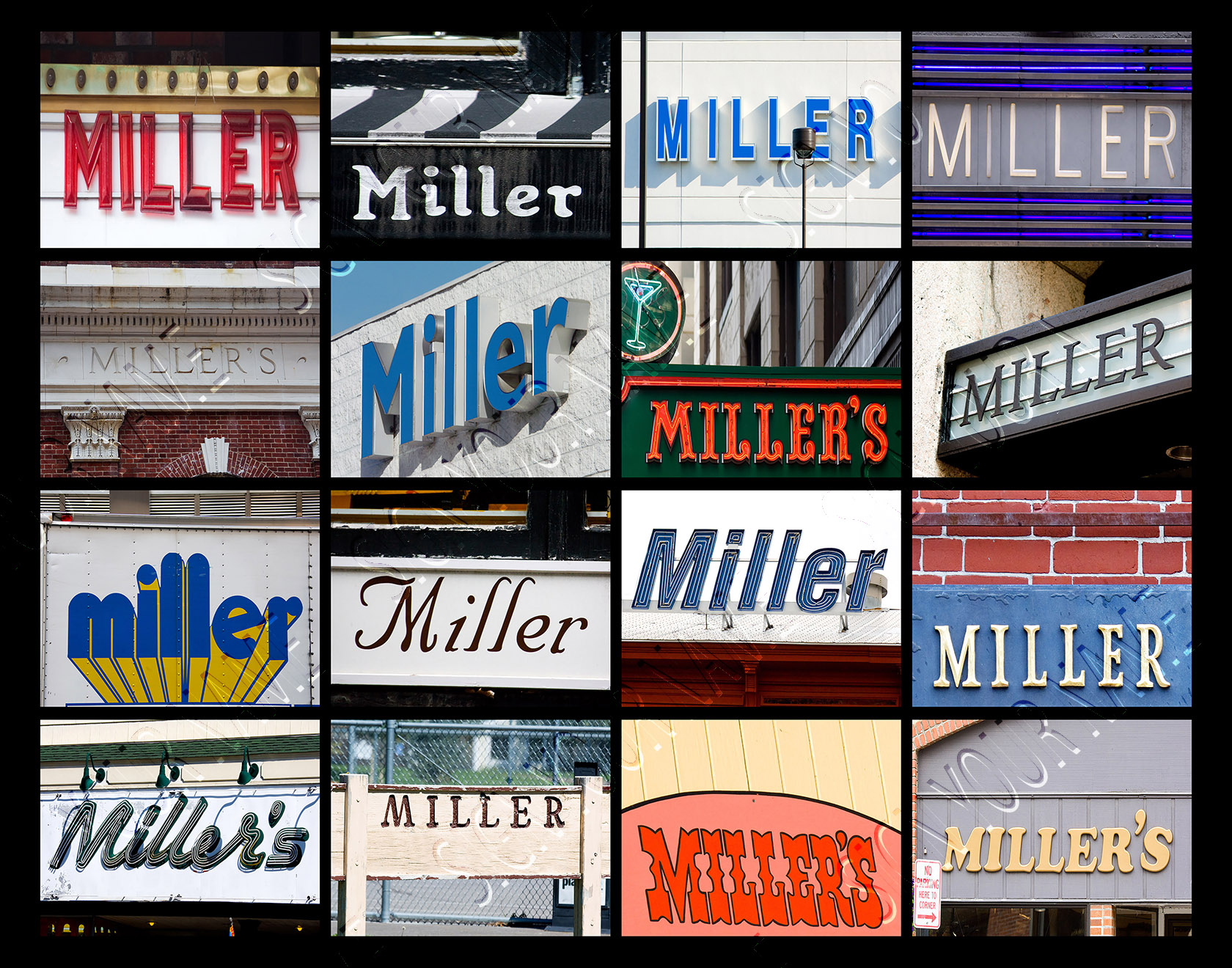 https://www.etsy.com/listing/203525836/personalized-poster-featuring-miller?ref=shop_home_active_2&ga_search_query=miller