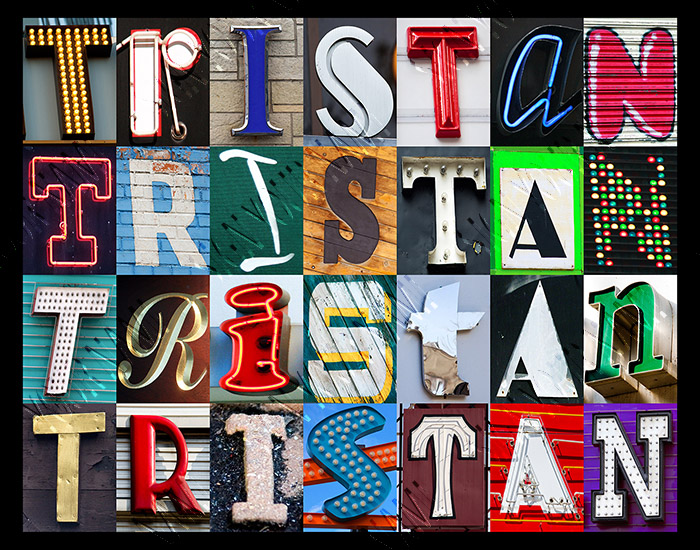 https://www.etsy.com/listing/222016324/personalized-poster-featuring-tristan?ref=shop_home_active_1&ga_search_query=tristan