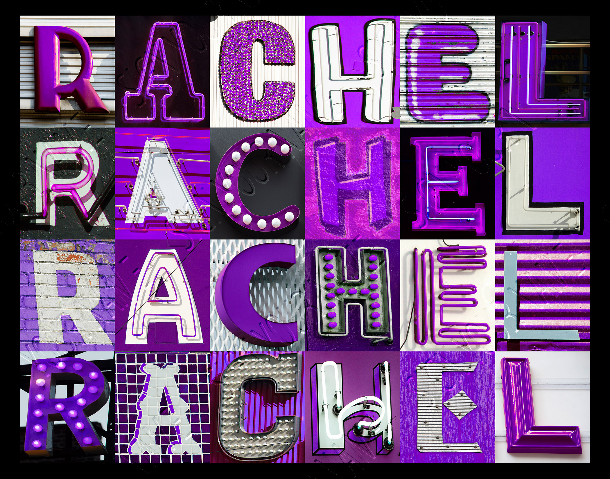 https://www.etsy.com/listing/245765327/personalized-poster-featuring-rachel?ref=shop_home_active_3