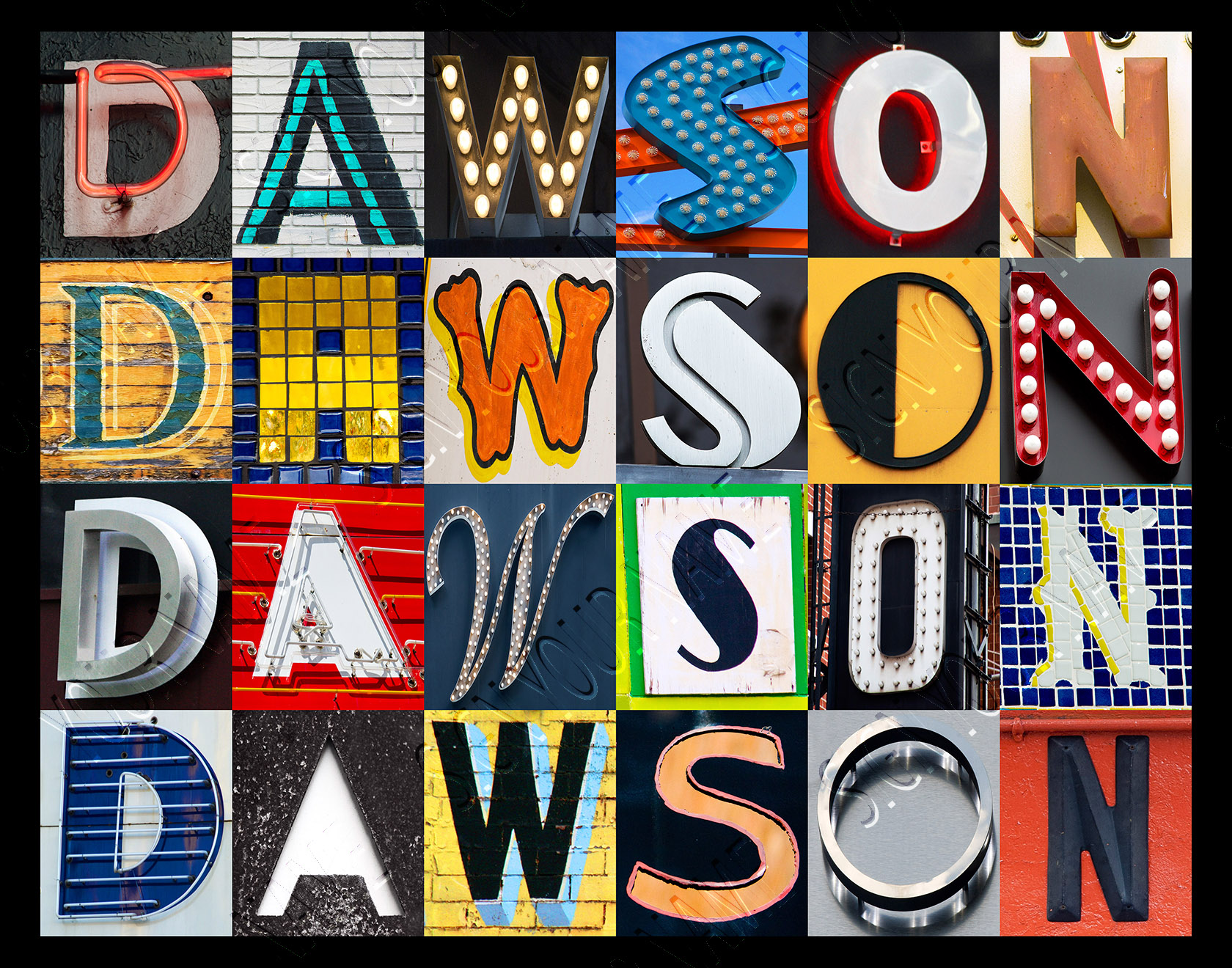 https://www.etsy.com/listing/250869829/personalized-poster-featuring-dawson-in?ref=shop_home_active_7