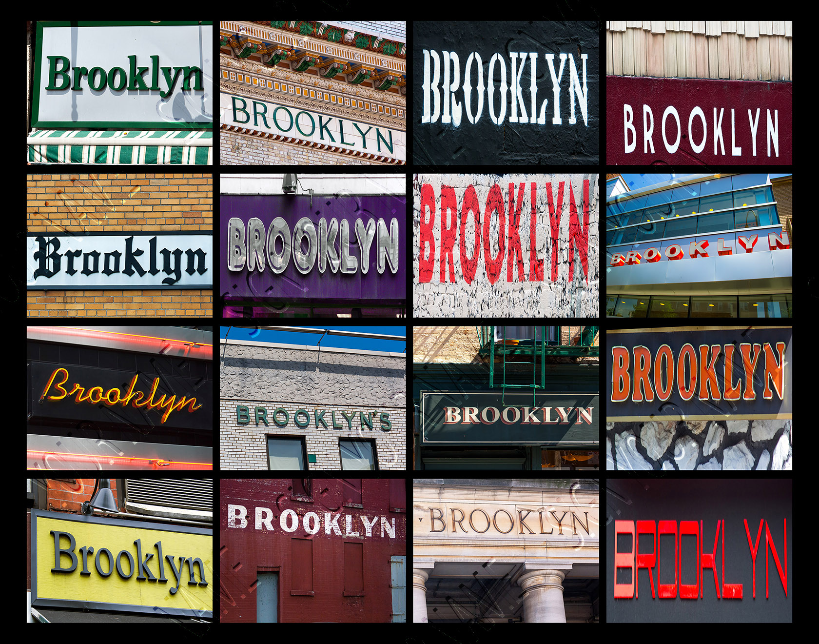 https://www.etsy.com/listing/250837172/personalized-poster-featuring-brooklyn?ref=shop_home_active_1