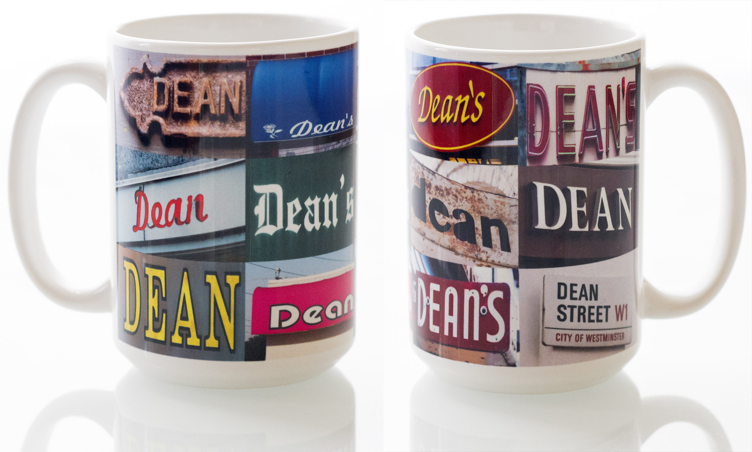 https://www.etsy.com/listing/218357494/personalized-coffee-mug-featuring-the?ref=shop_home_active_5&ga_search_query=dean