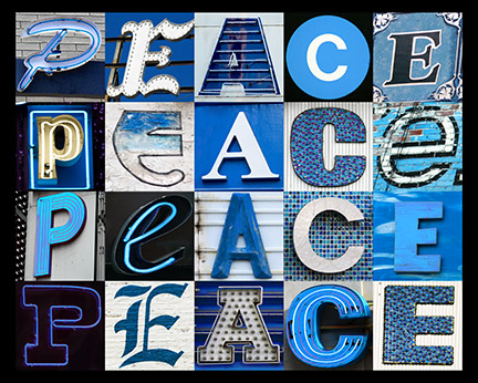 https://www.etsy.com/listing/212249408/peace-christmas-and-hanukkah-cards?ref=shop_home_active_1&ga_search_query=peace