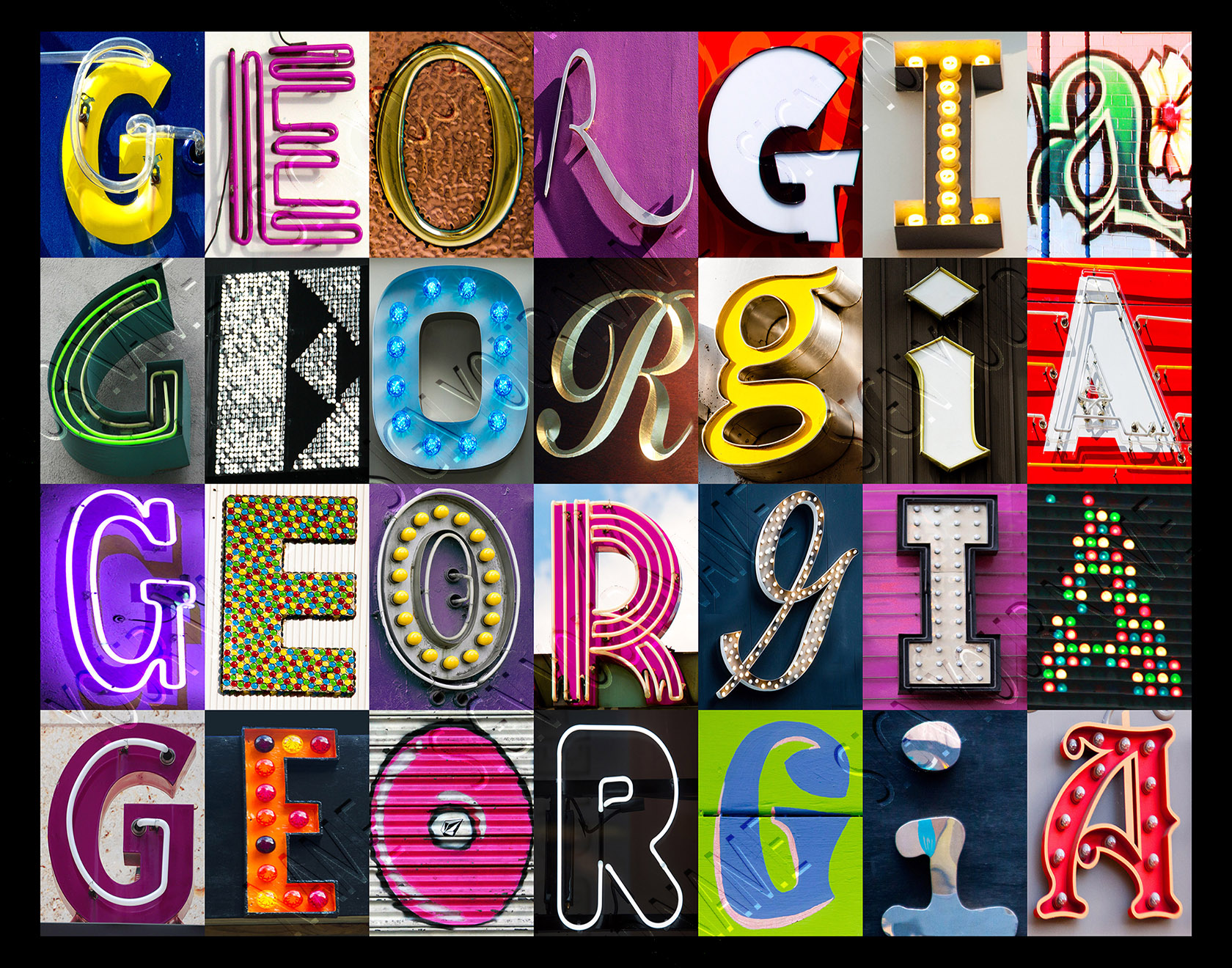 https://www.etsy.com/listing/257821348/personalized-poster-featuring-georgia-in?ref=shop_home_active_1&ga_search_query=georgia