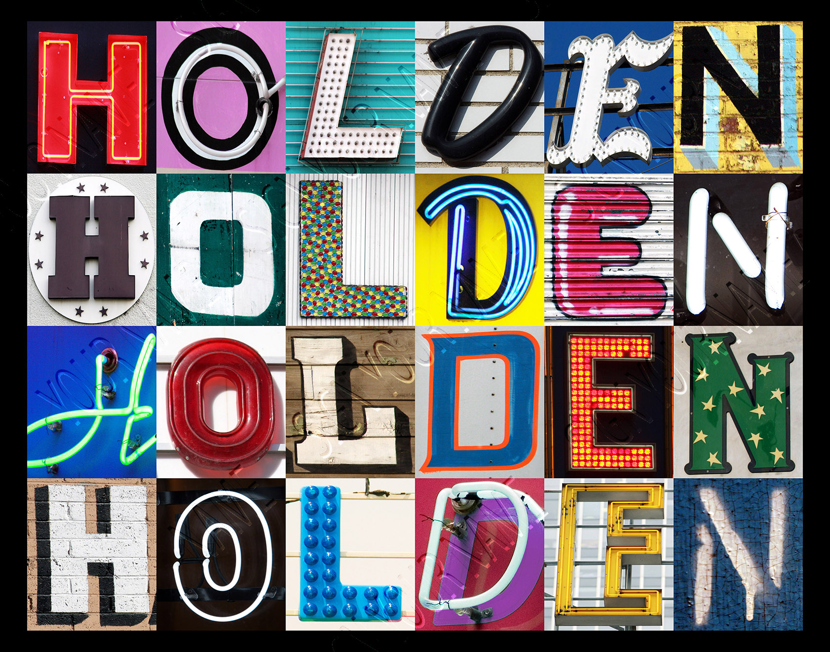 https://www.etsy.com/listing/203493312/personalized-poster-featuring-holden-in?ref=shop_home_active_1&ga_search_query=holden