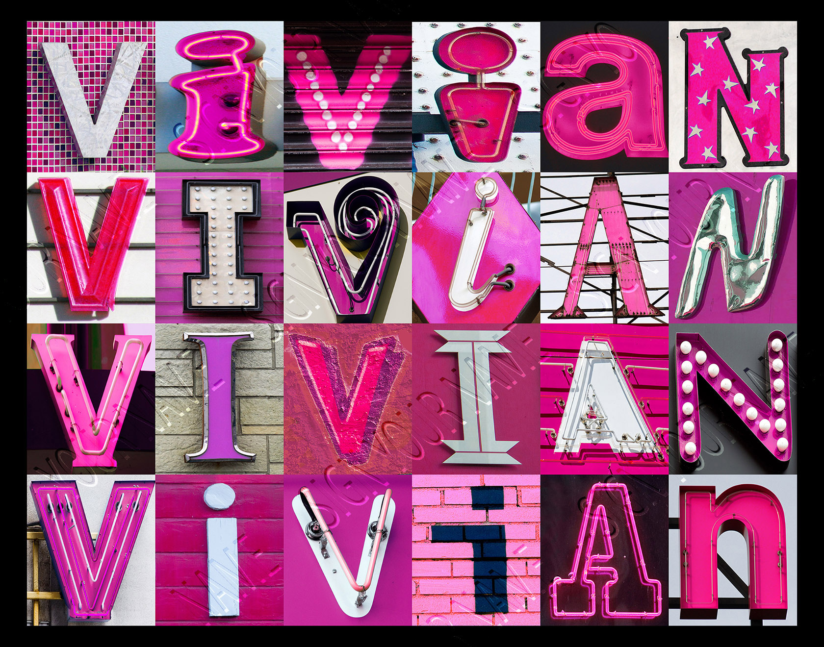 https://www.etsy.com/listing/257988774/personalized-poster-featuring-vivian-in?ref=shop_home_active_1&ga_search_query=vivian