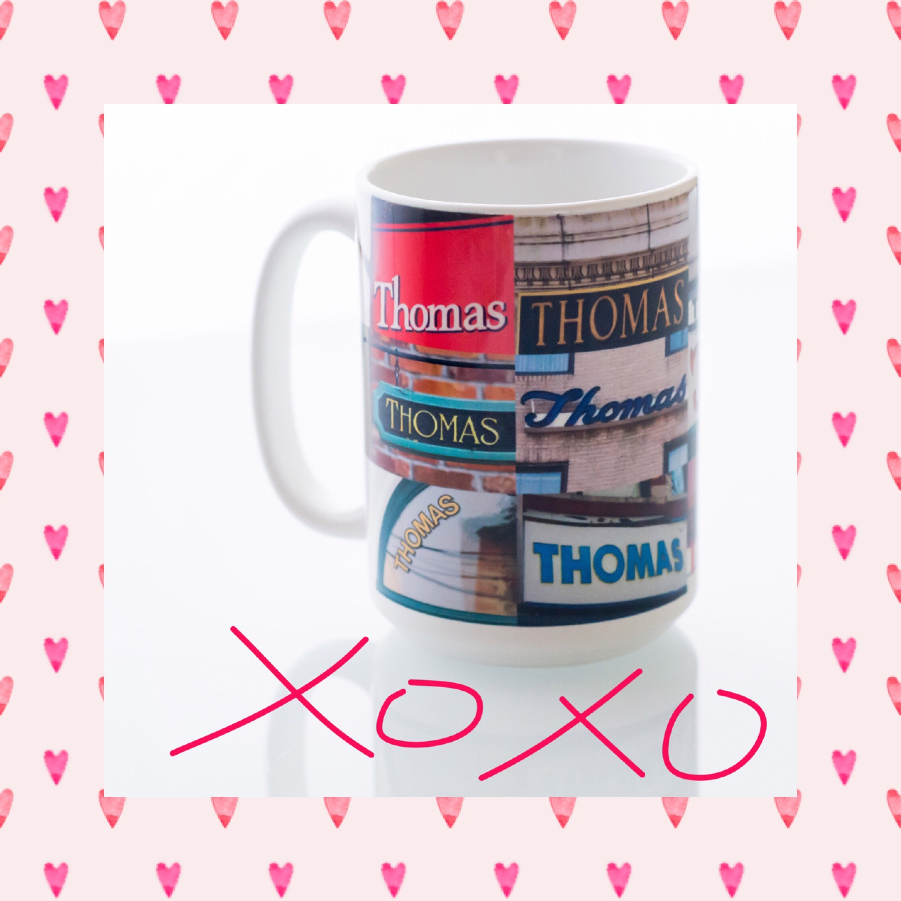 https://www.etsy.com/listing/204159935/personalized-coffee-mug-featuring-the?ref=shop_home_active_2&ga_search_query=thomas