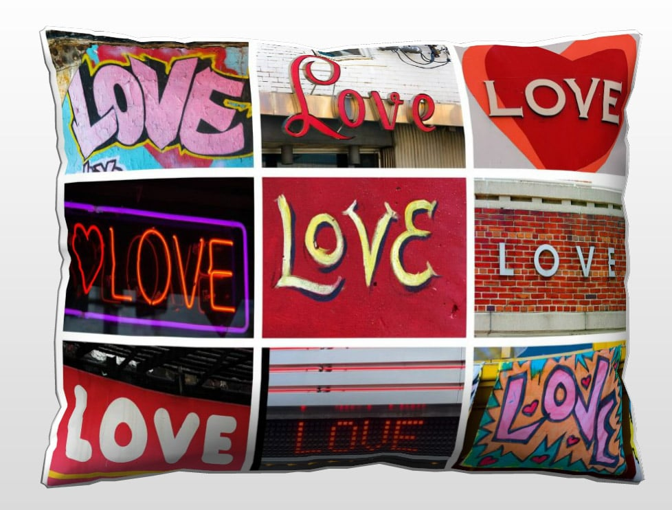 https://www.etsy.com/listing/263423041/personalized-decorative-pillow-featuring?ref=shop_home_active_1