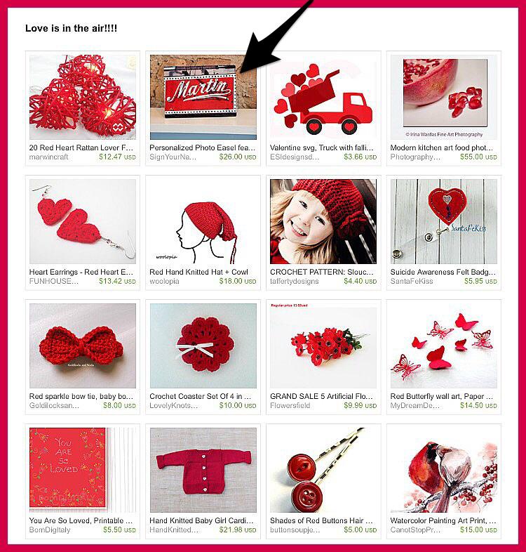 ValentineTreasury.jpg