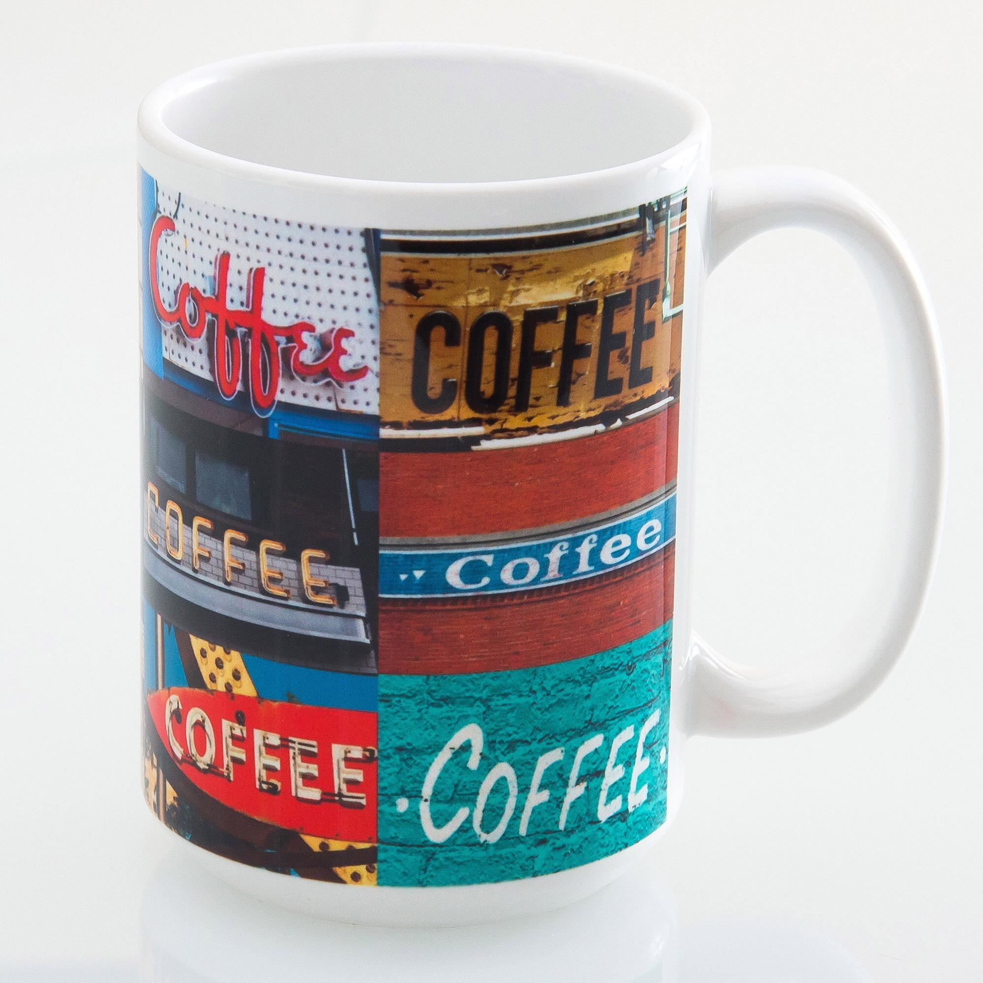 CoffeeMug.JPG