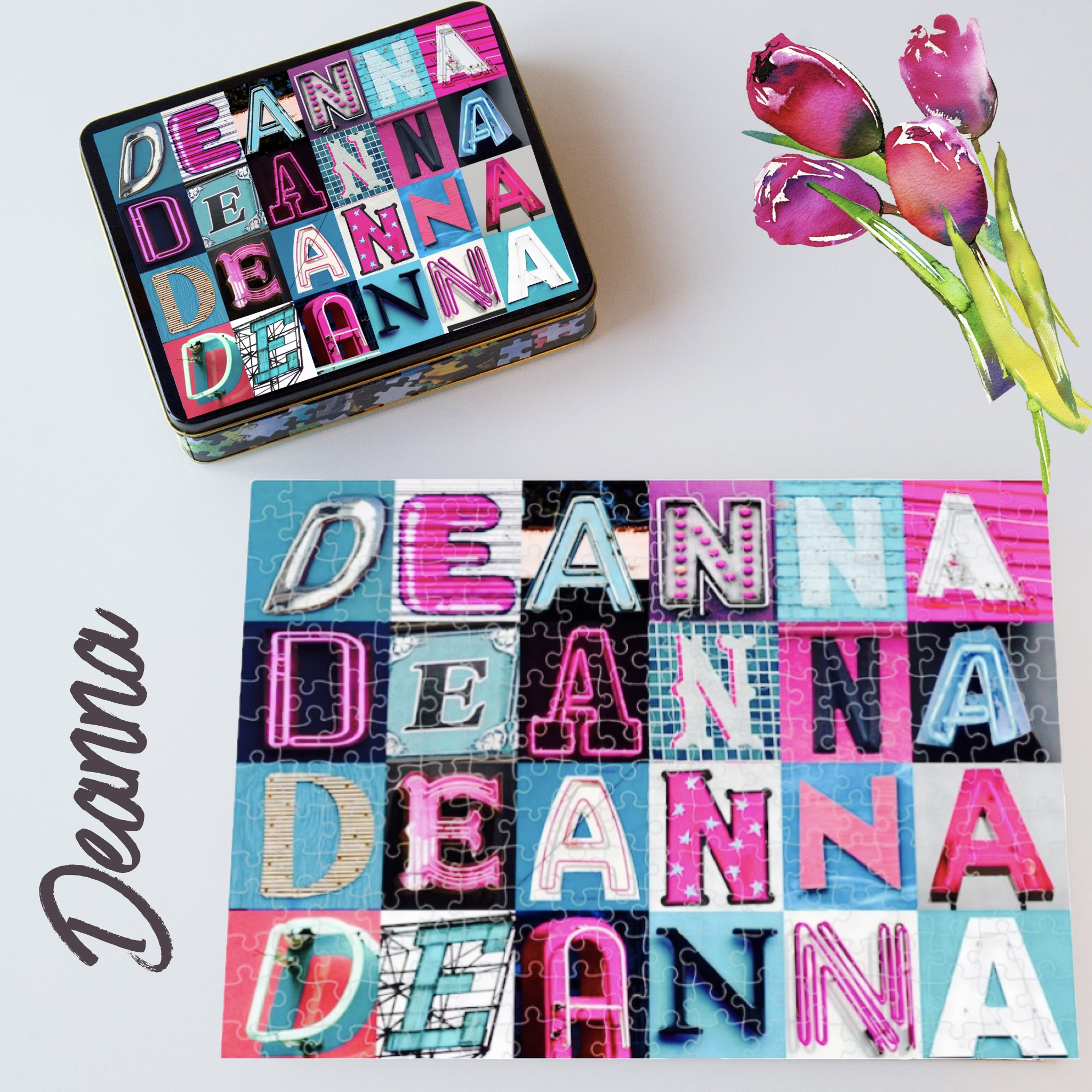 https://www.etsy.com/listing/521805293/personalized-puzzle-featuring-deanna-in?ref=shop_home_active_1