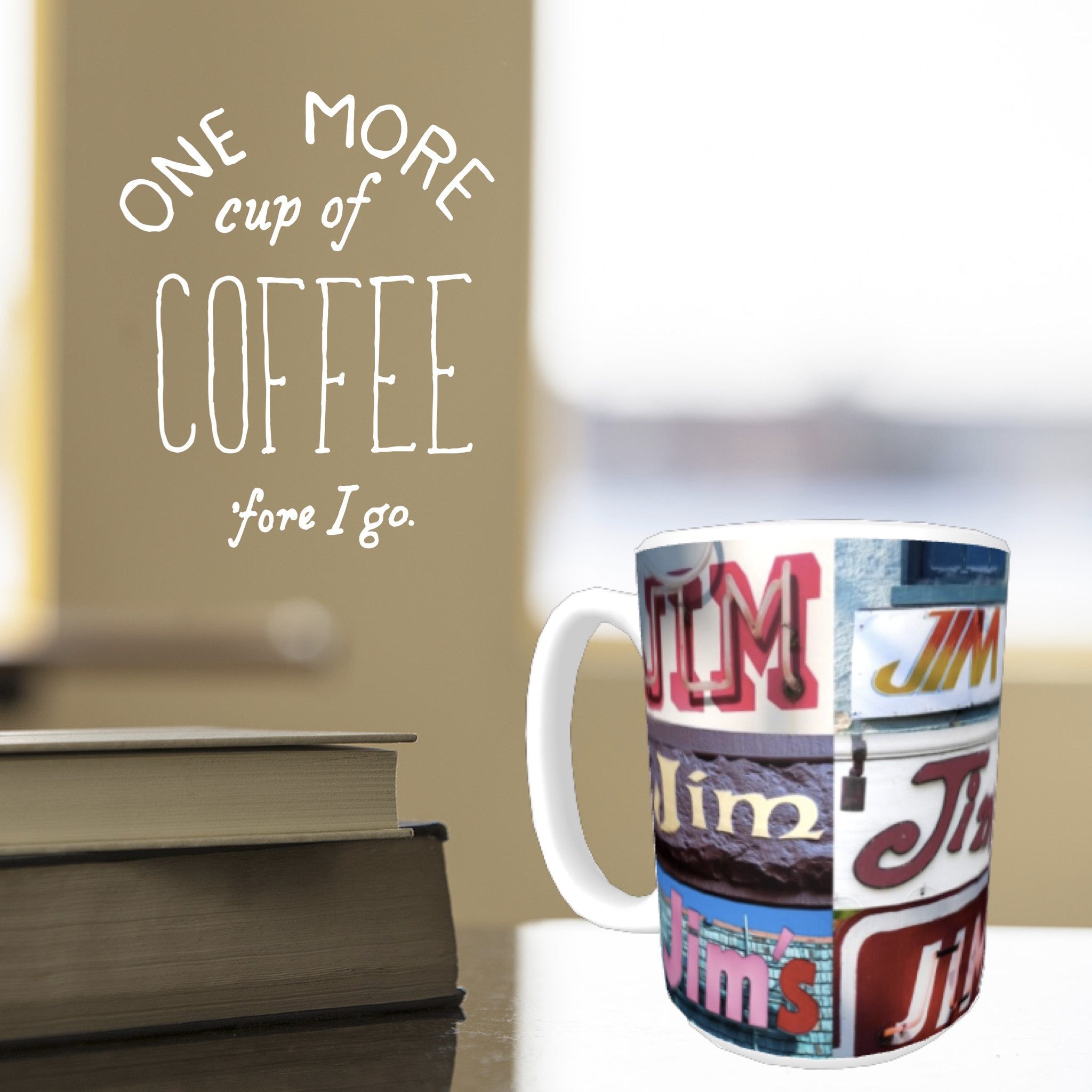 https://www.etsy.com/listing/218817155/personalized-coffee-mug-featuring-the?ref=shop_home_feat_4