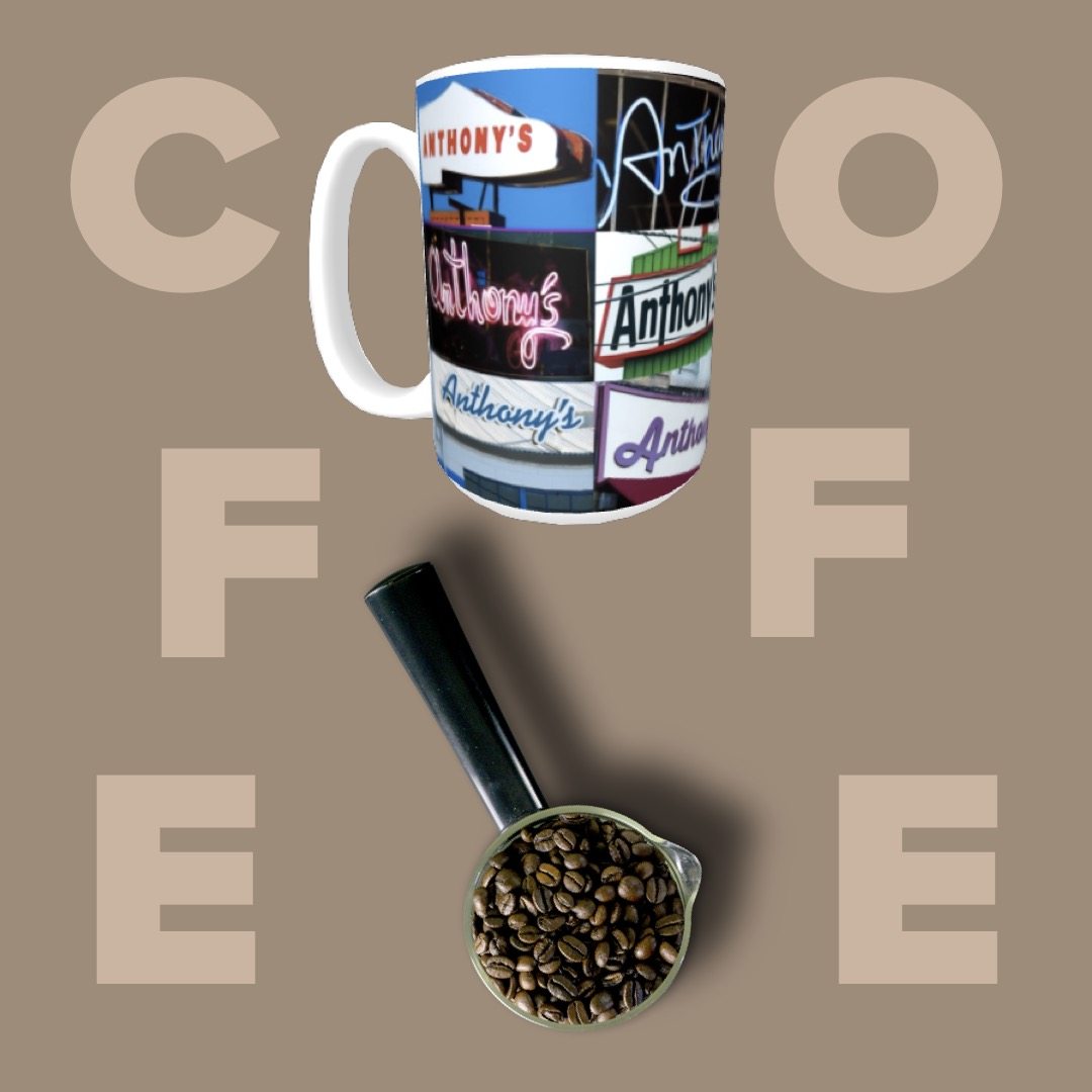 https://www.etsy.com/listing/213422502/personalized-coffee-mug-featuring-the