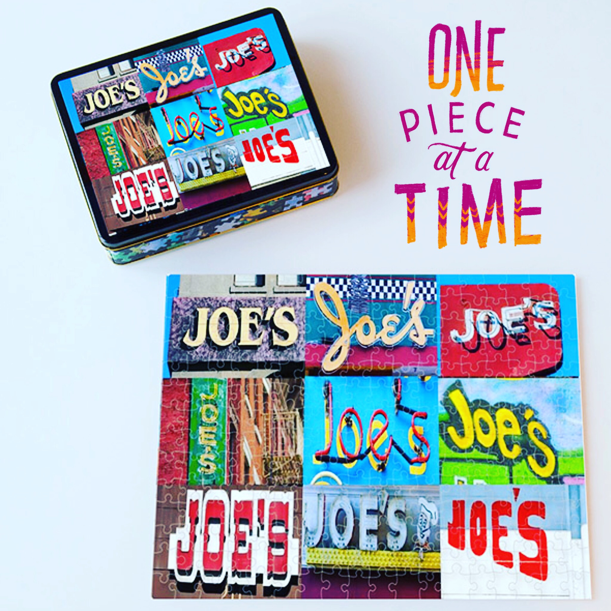 https://www.etsy.com/listing/524629127/personalized-puzzle-featuring-the-name?ref=shop_home_active_1
