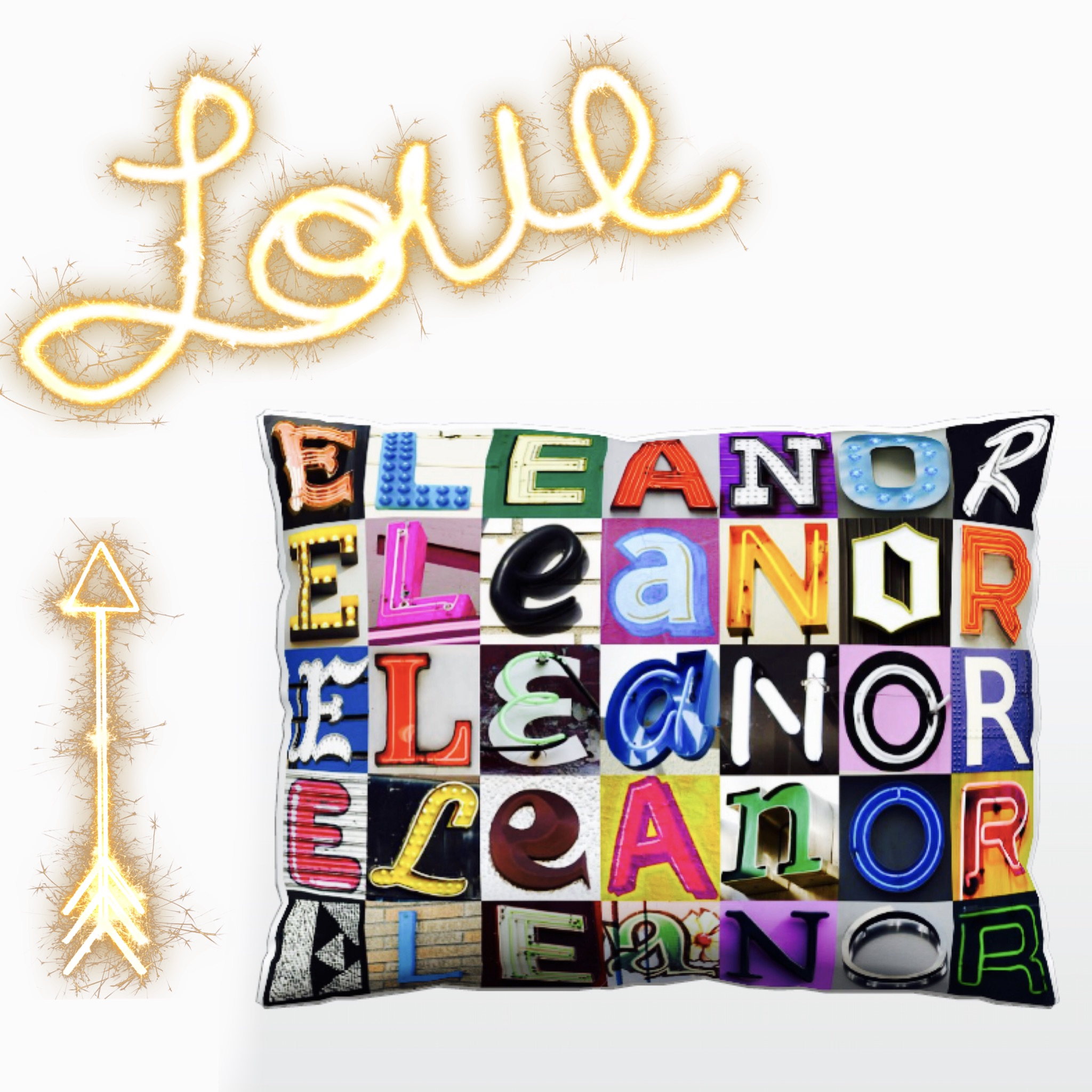 https://www.etsy.com/listing/463832728/personalized-pillow-featuring-eleanor-in