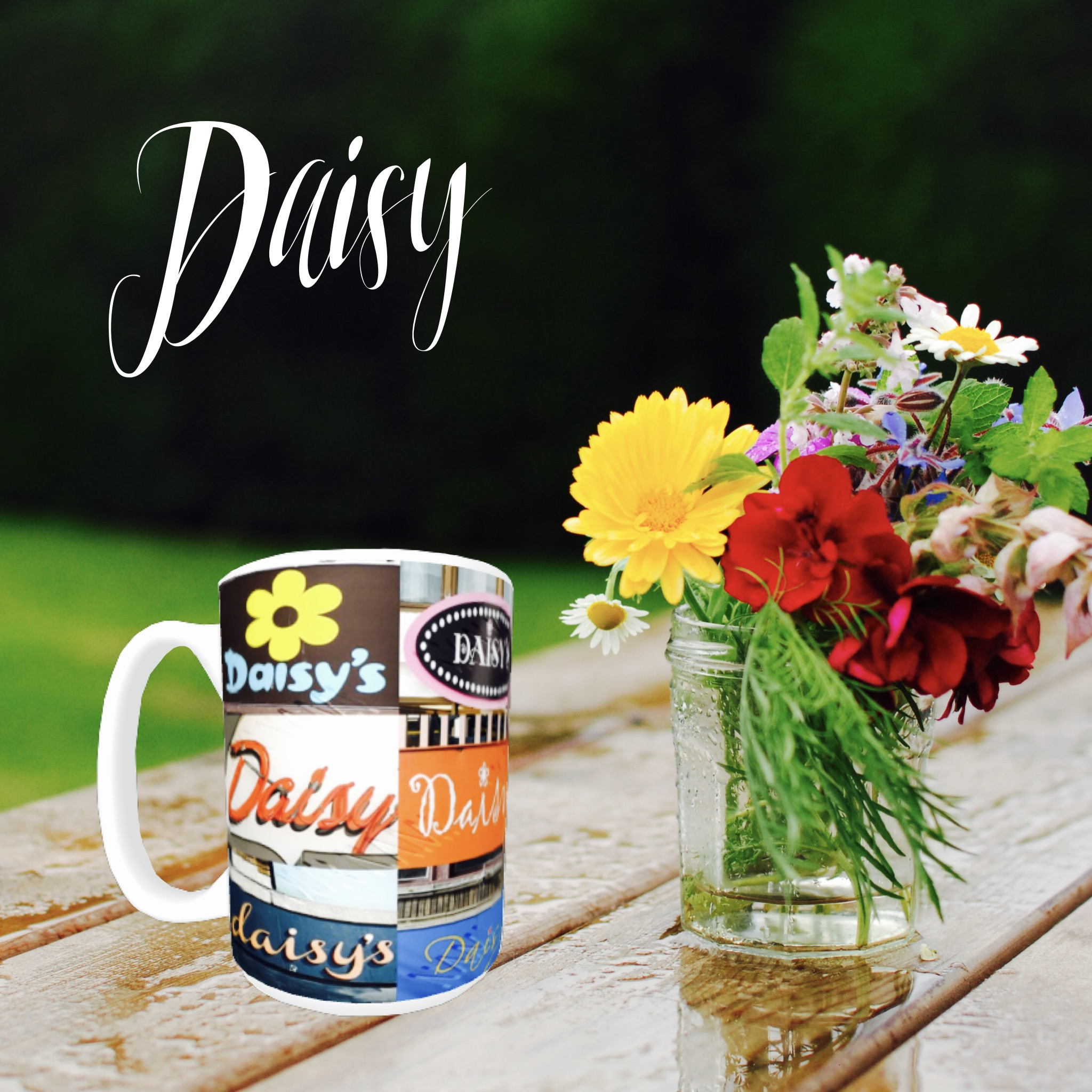 https://www.etsy.com/listing/266166074/personalized-coffee-mug-featuring-the