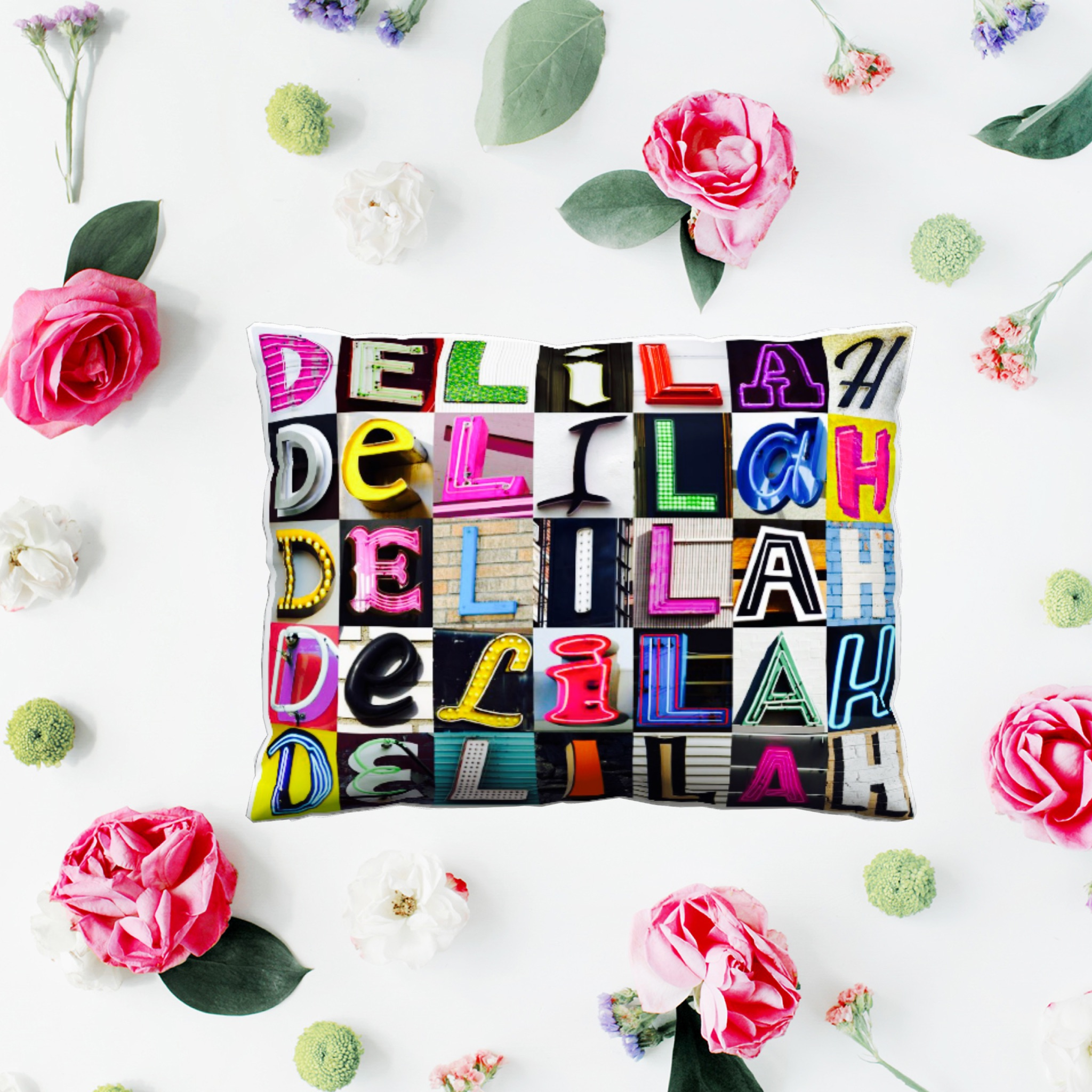 https://www.etsy.com/listing/476193803/personalized-pillow-featuring-delilah-in