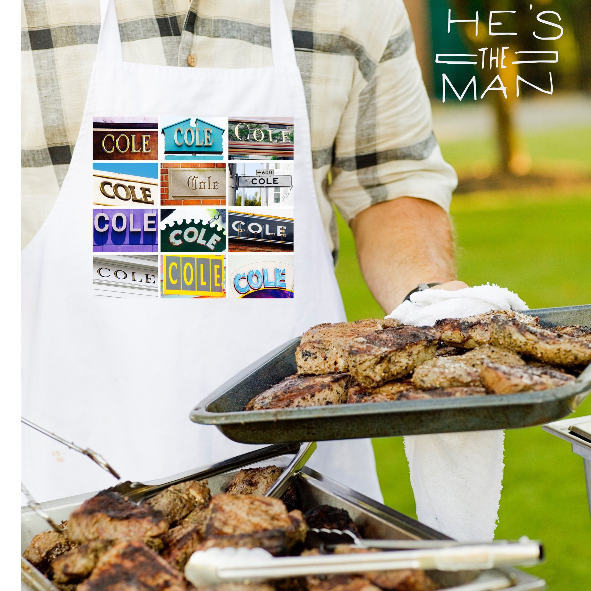 https://www.etsy.com/listing/529789639/custom-apron-featuring-the-name-cole-in?ref=shop_home_active_1