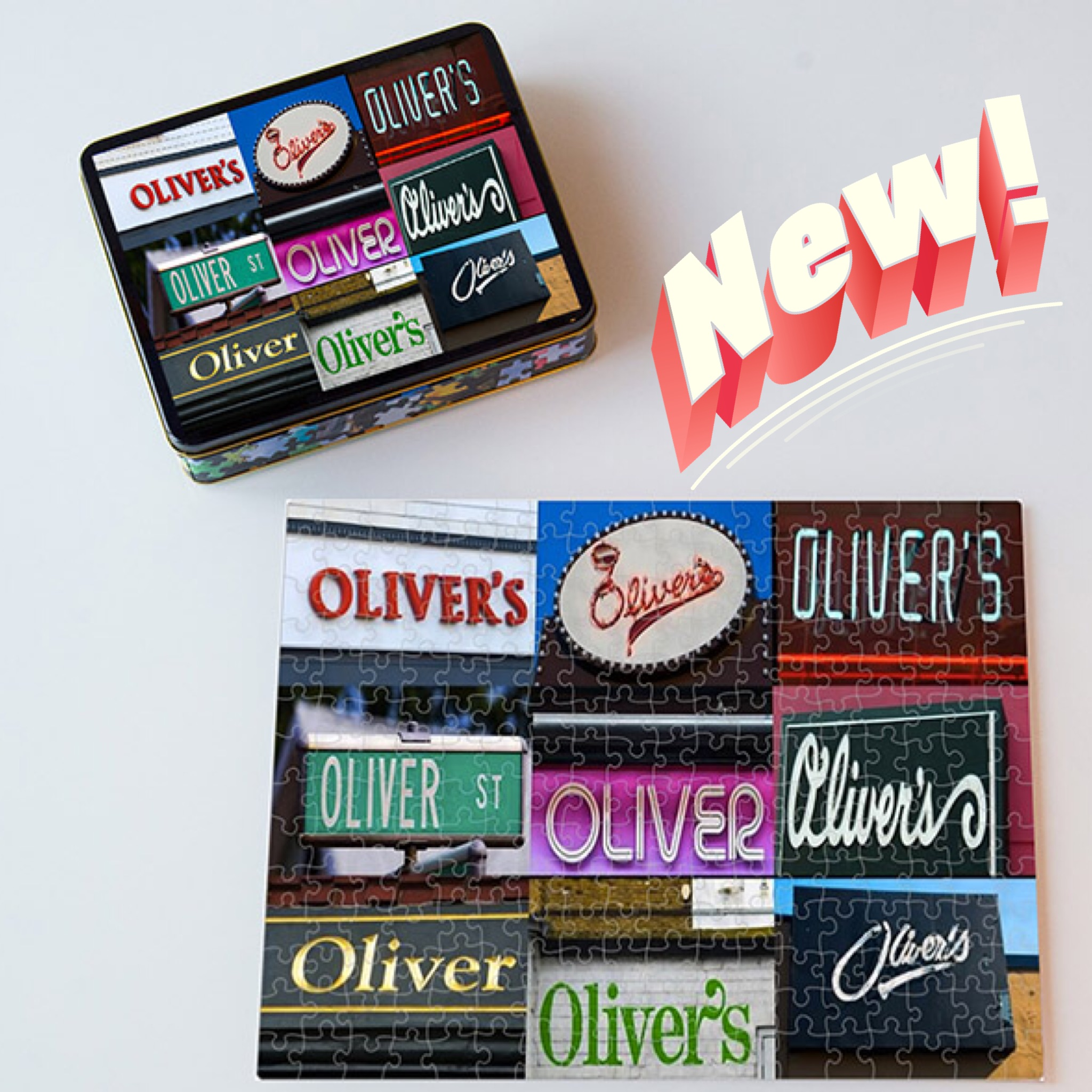 https://www.etsy.com/listing/246168451/personalized-puzzle-featuring-the-name?ref=shop_home_active_17