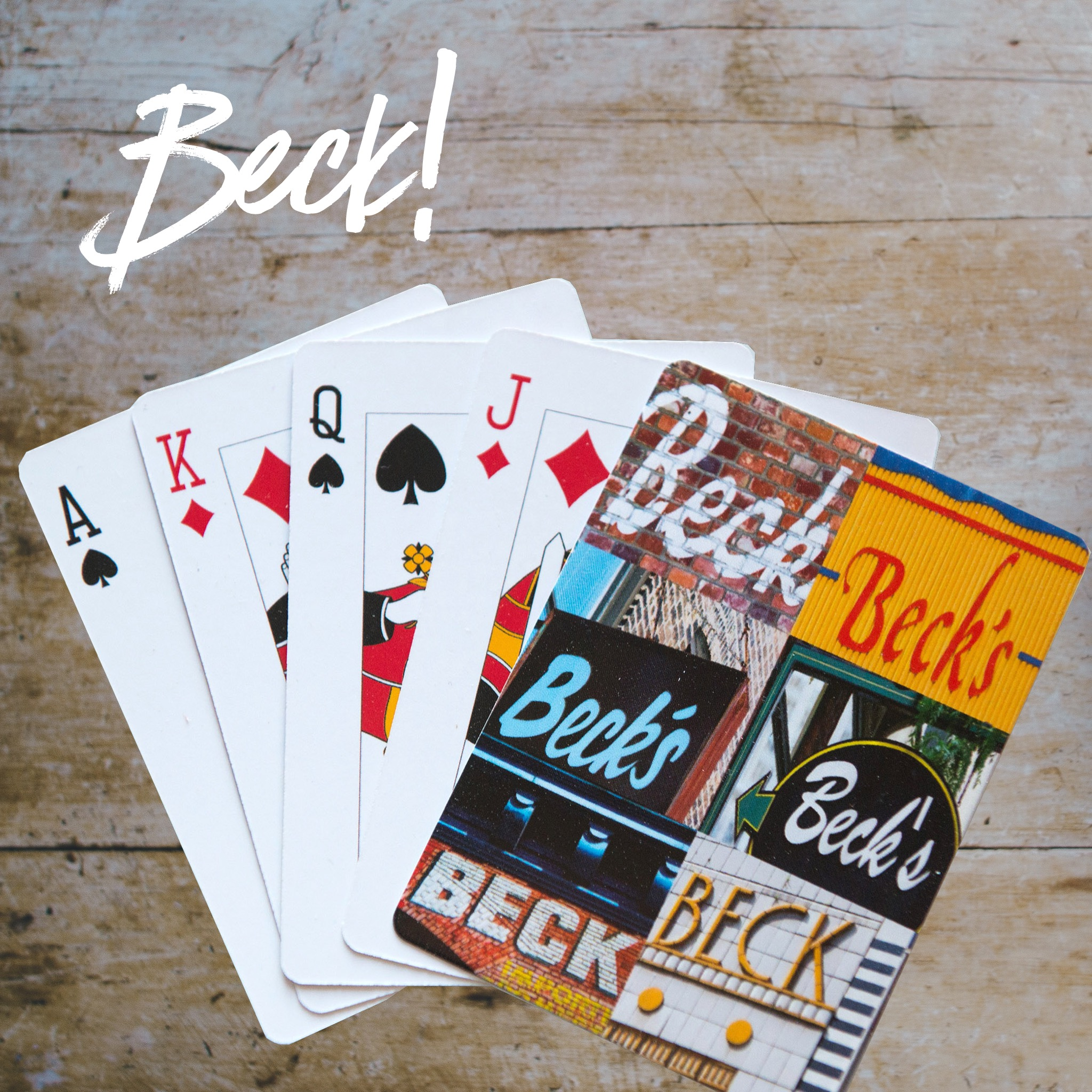 https://www.etsy.com/listing/512195186/custom-playing-cards-featuring-the-name