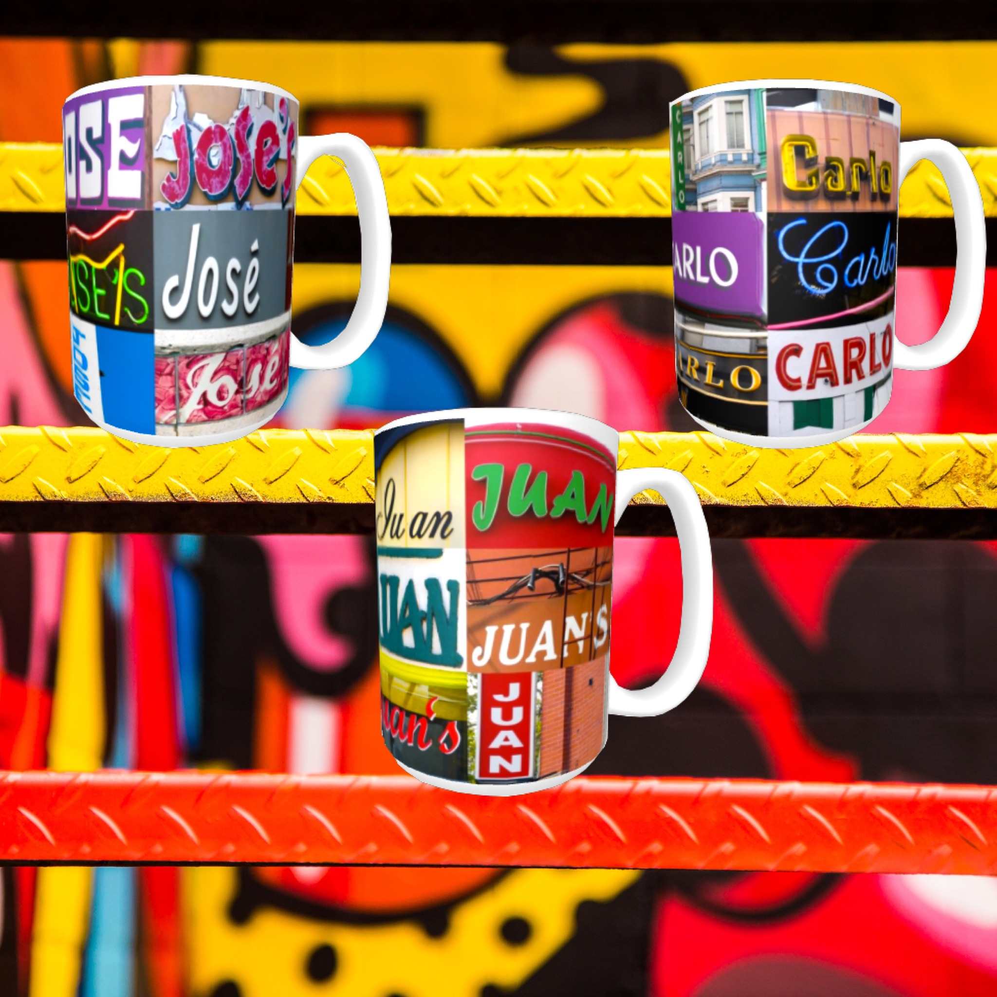 https://www.etsy.com/listing/516876652/personalized-coffee-mug-featuring-the