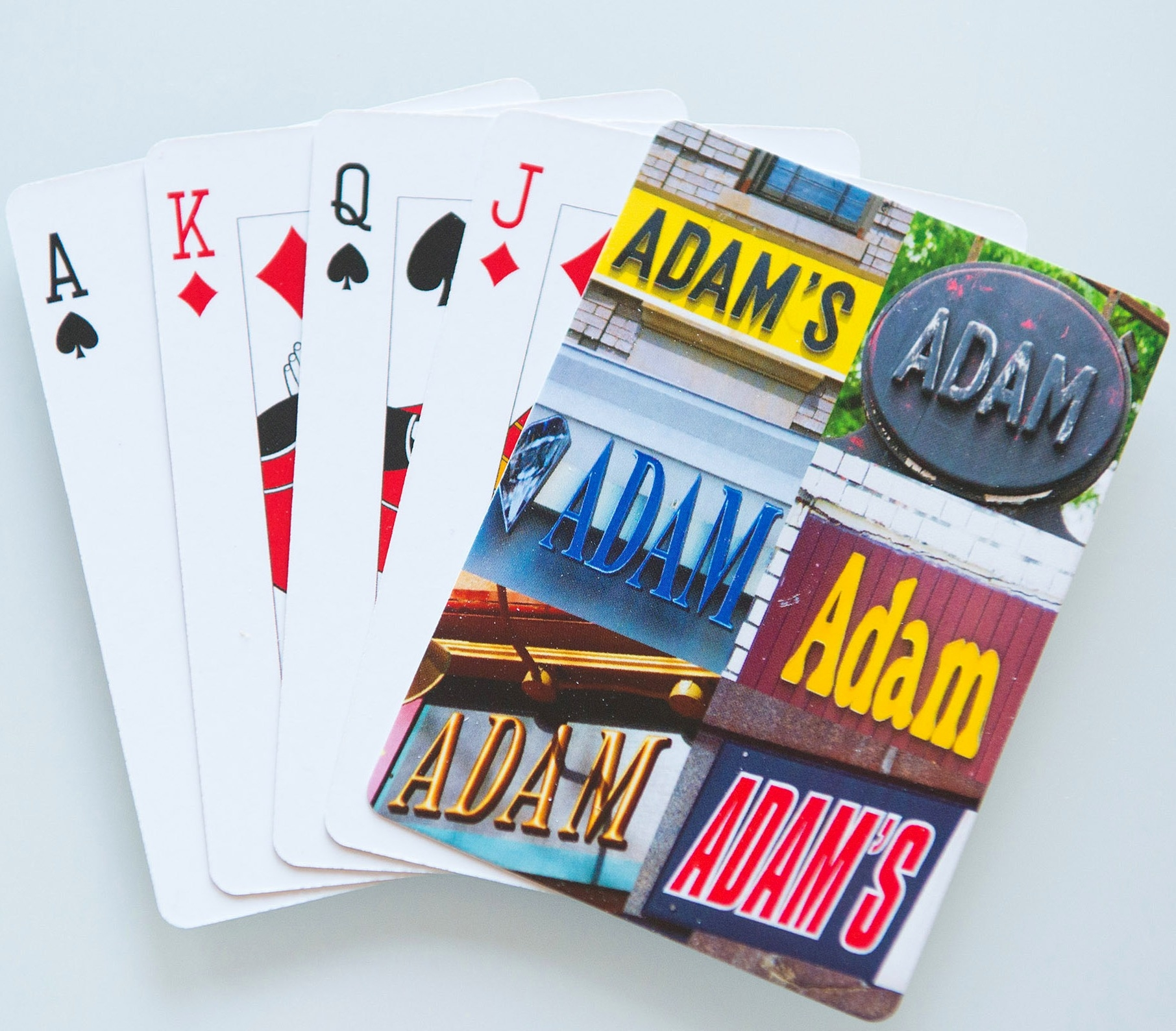 https://www.etsy.com/listing/509767826/custom-playing-cards-featuring-the-name