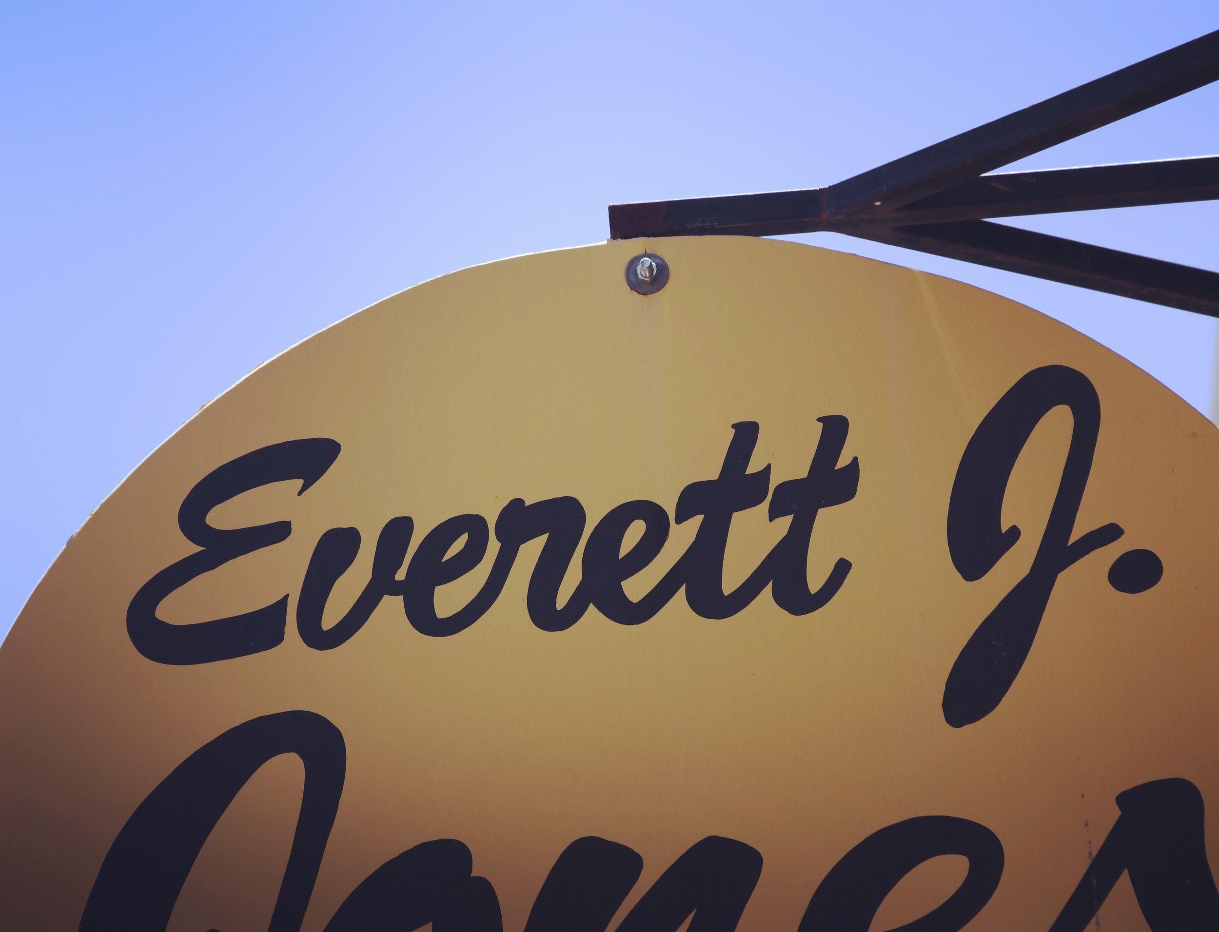Everett.JPG