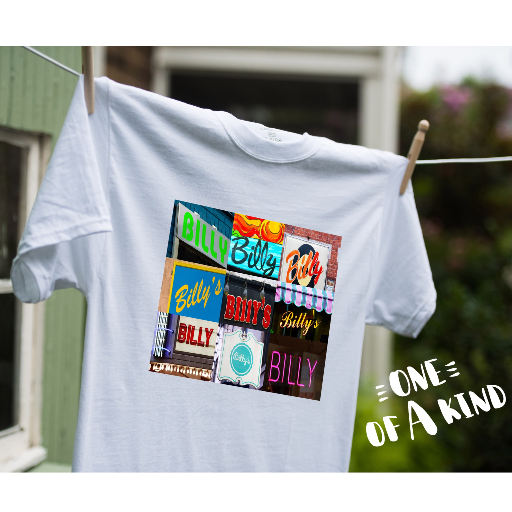 BillyT-shirtPost.jpg
