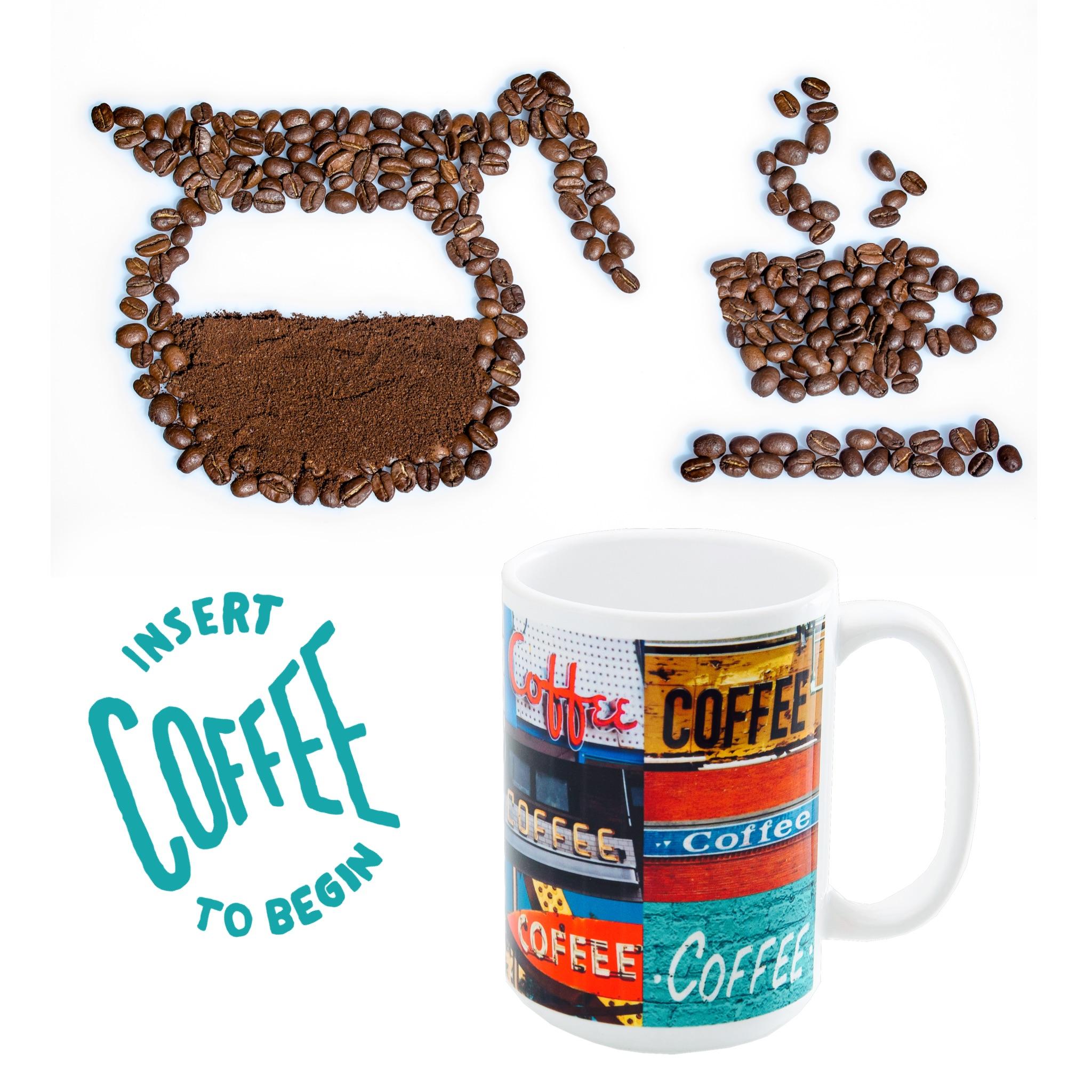CoffeeMugPost.jpg