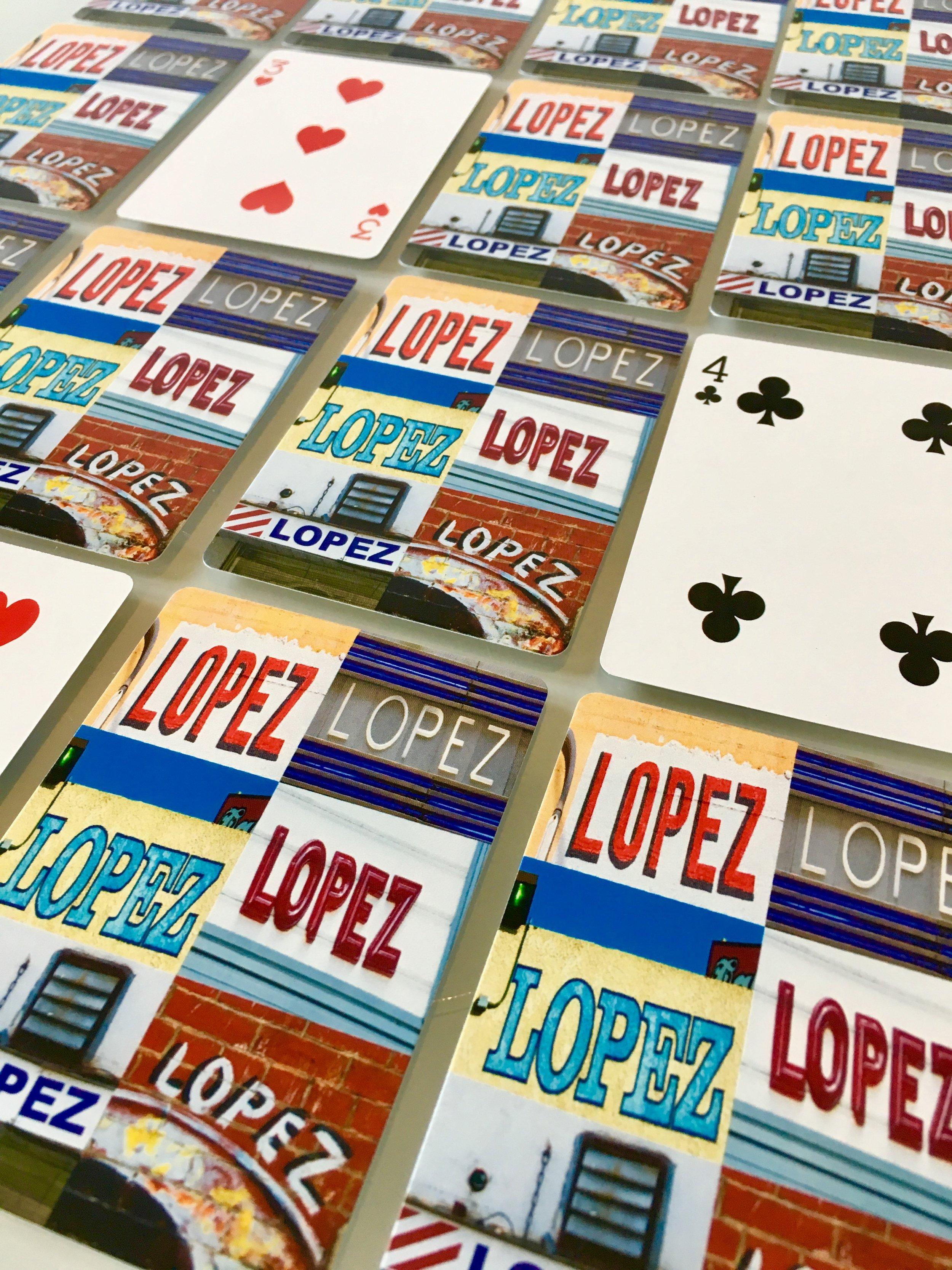 LopezPlayingCards.jpg