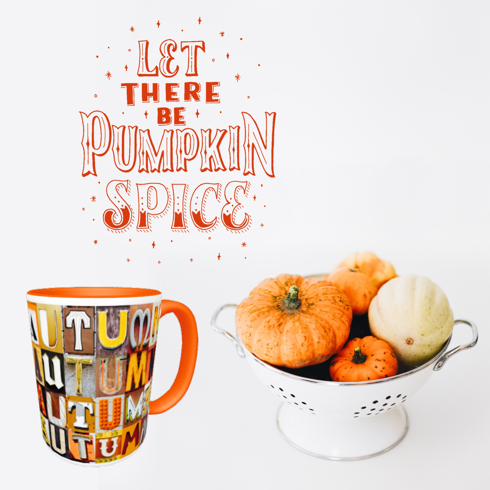 AutumnPumpkinSpicePost.jpg