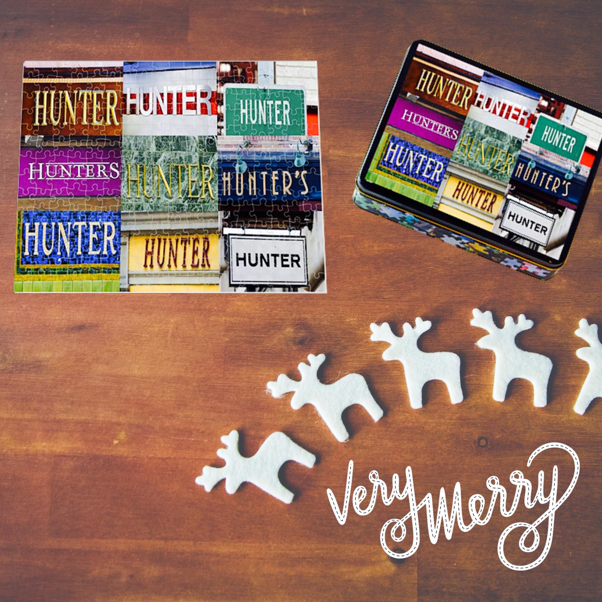 HunterPuzzlePost.jpg