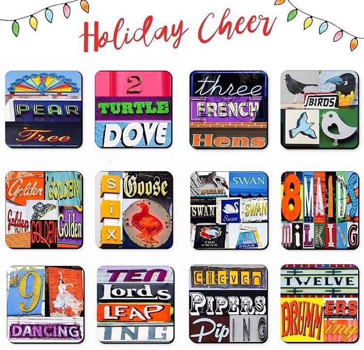 HolidayCheerCoasters.jpg
