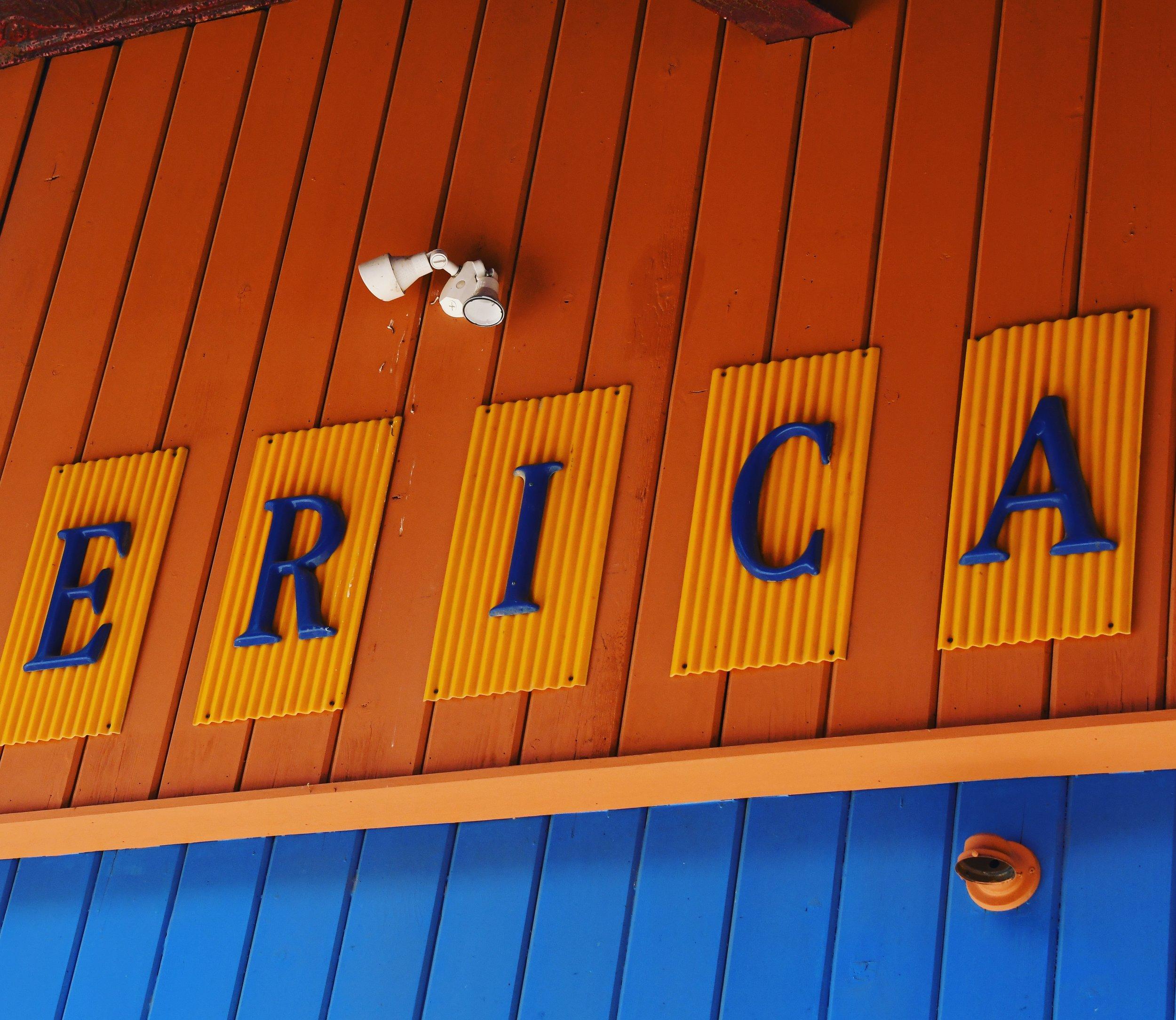 Erica.jpg
