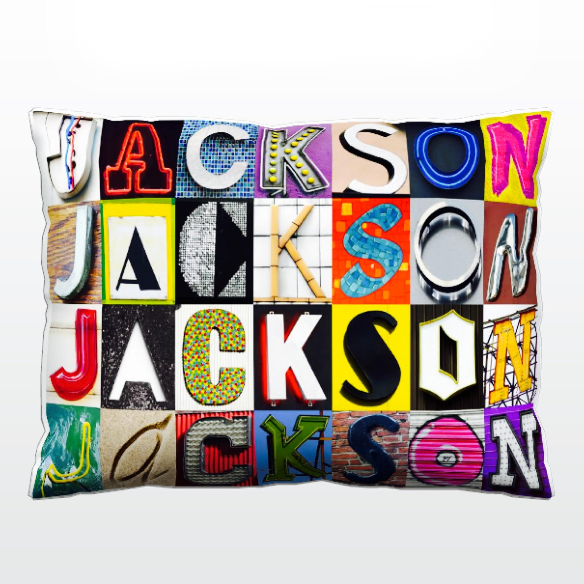 PillowJackson.jpg