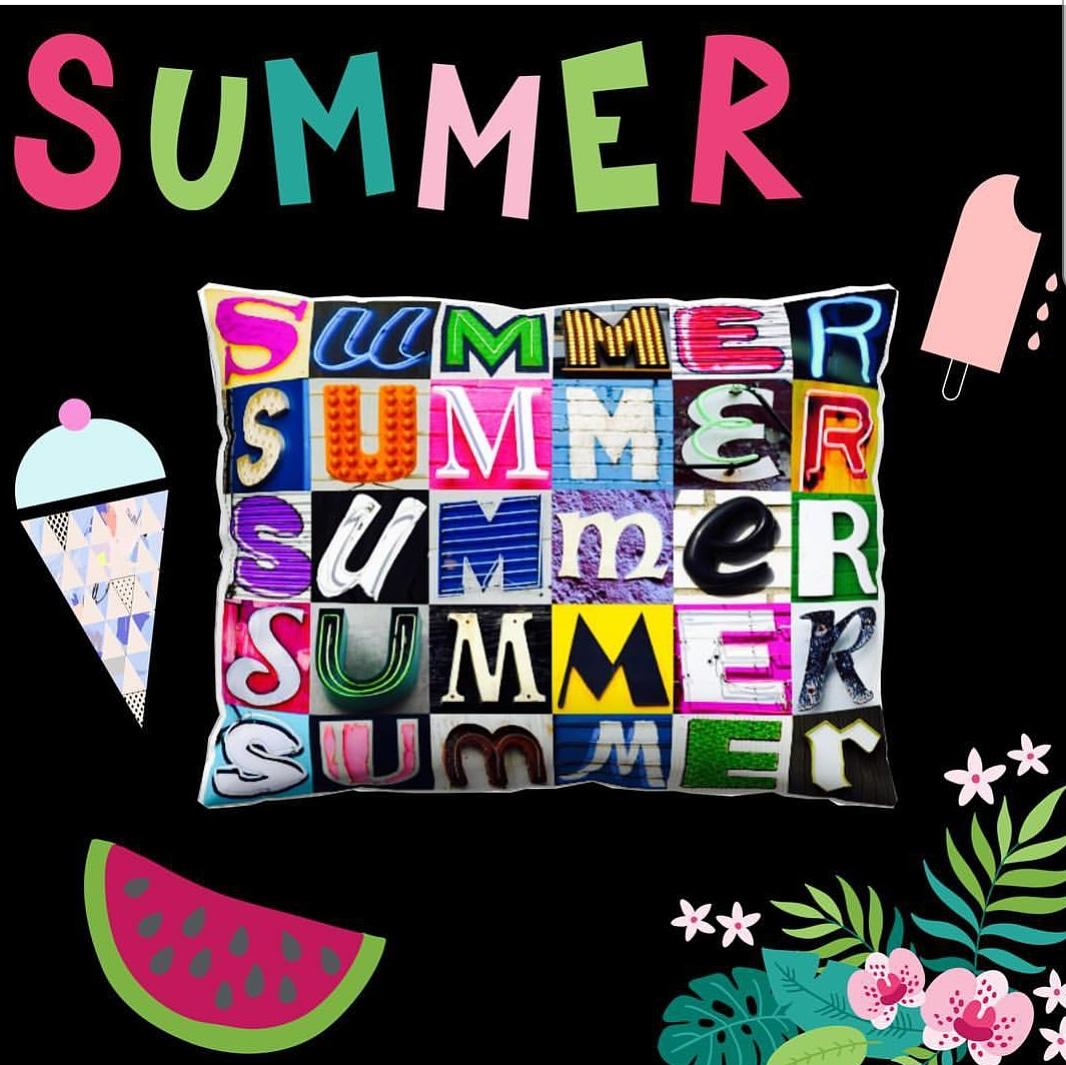 SummerPillowPost.jpg