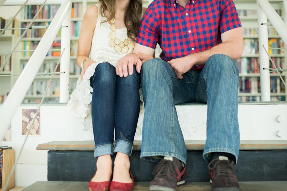 katy&ian-0256.jpg