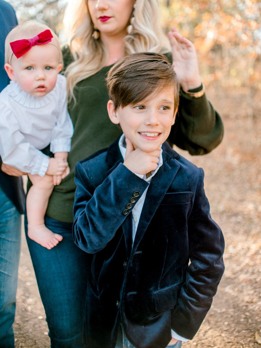 halvonicfamily-6297.jpg
