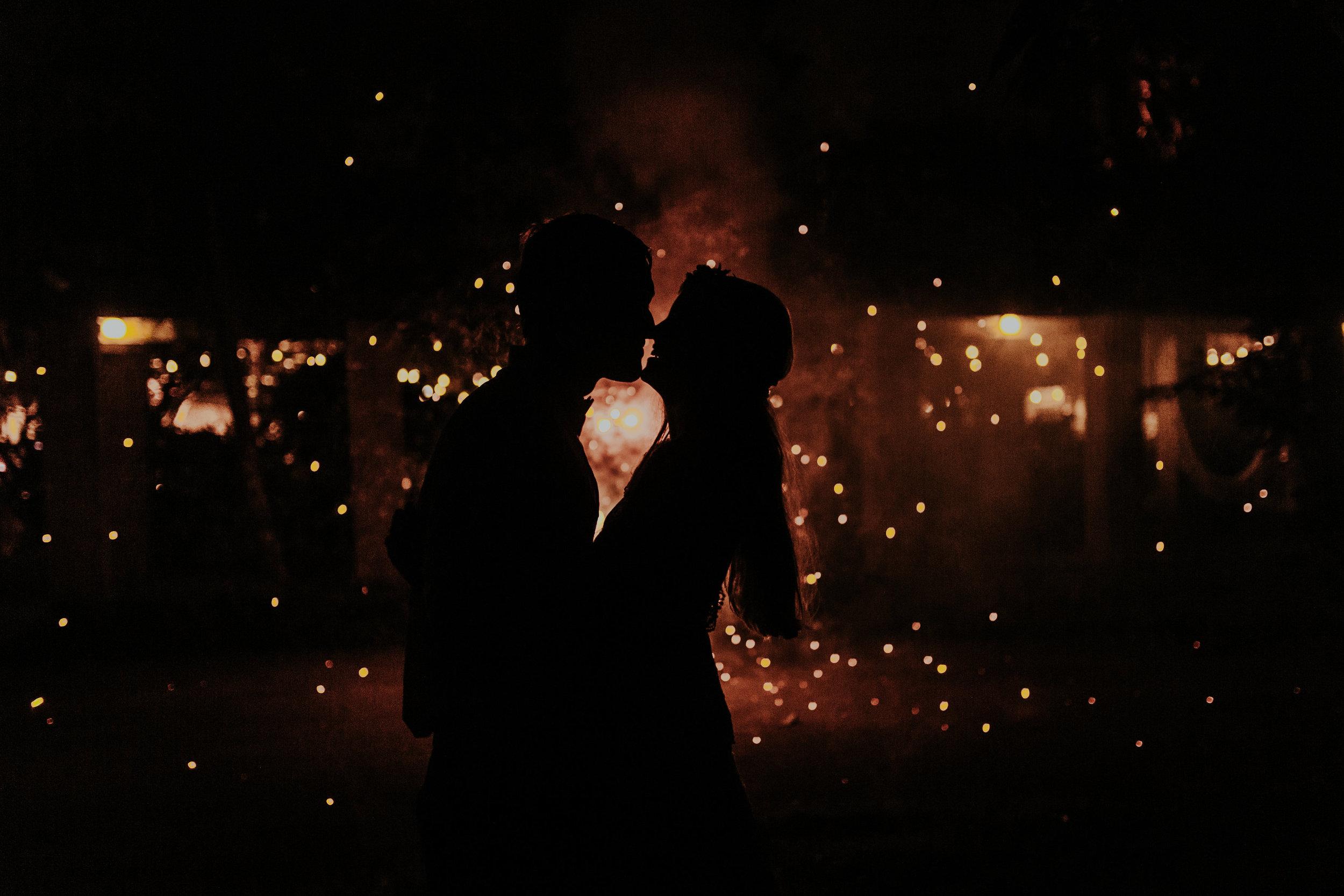 ALLD_mclagan_wedding-1230.JPG