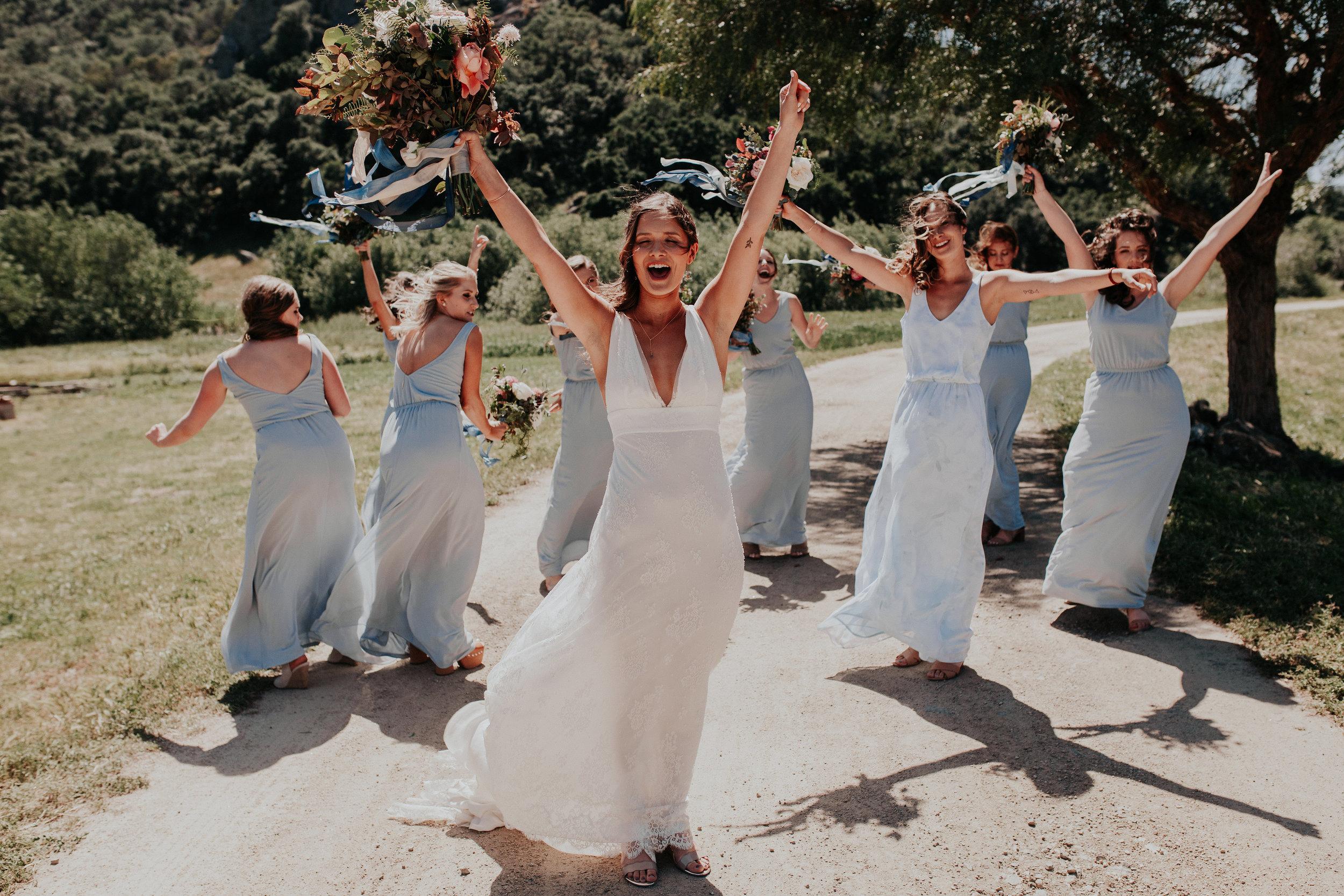 ALLD_statton_wedding-249.JPG