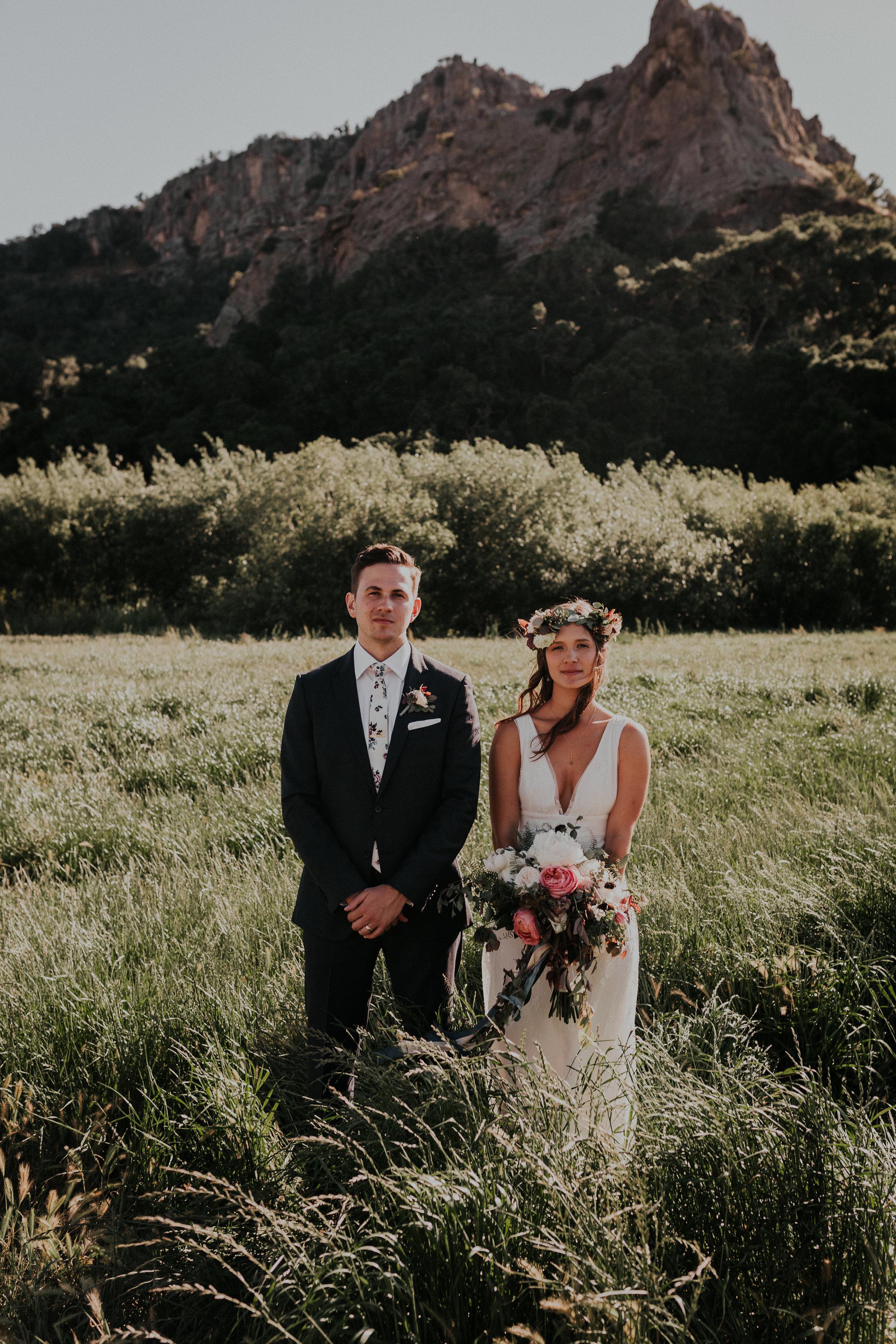 ALLD_statton_wedding-689.JPG