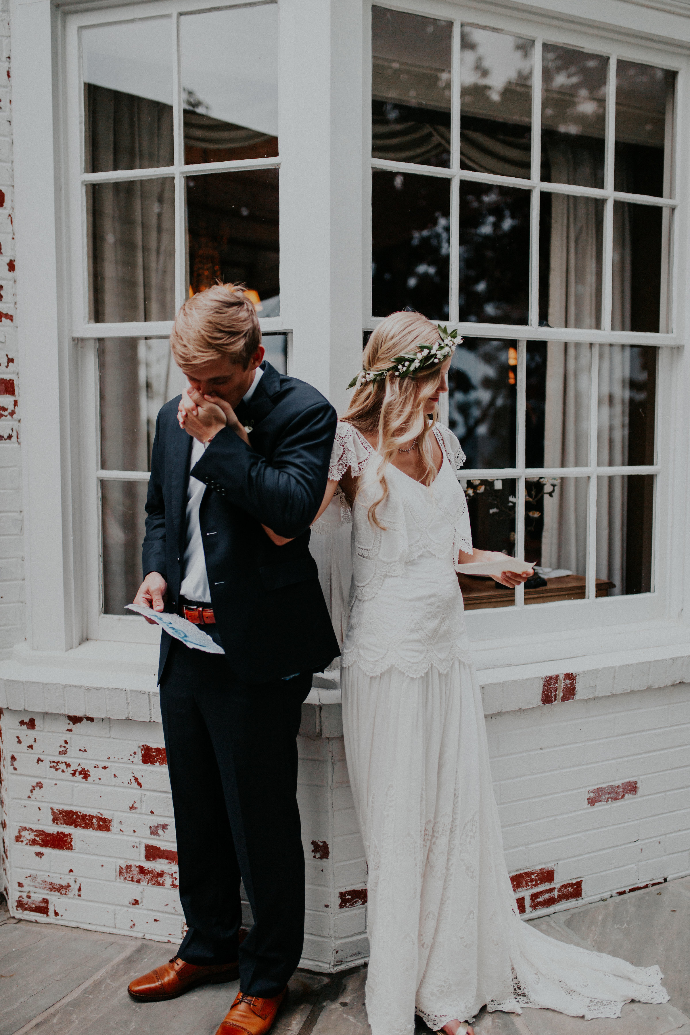 ALLD_mclagan_wedding-596.JPG